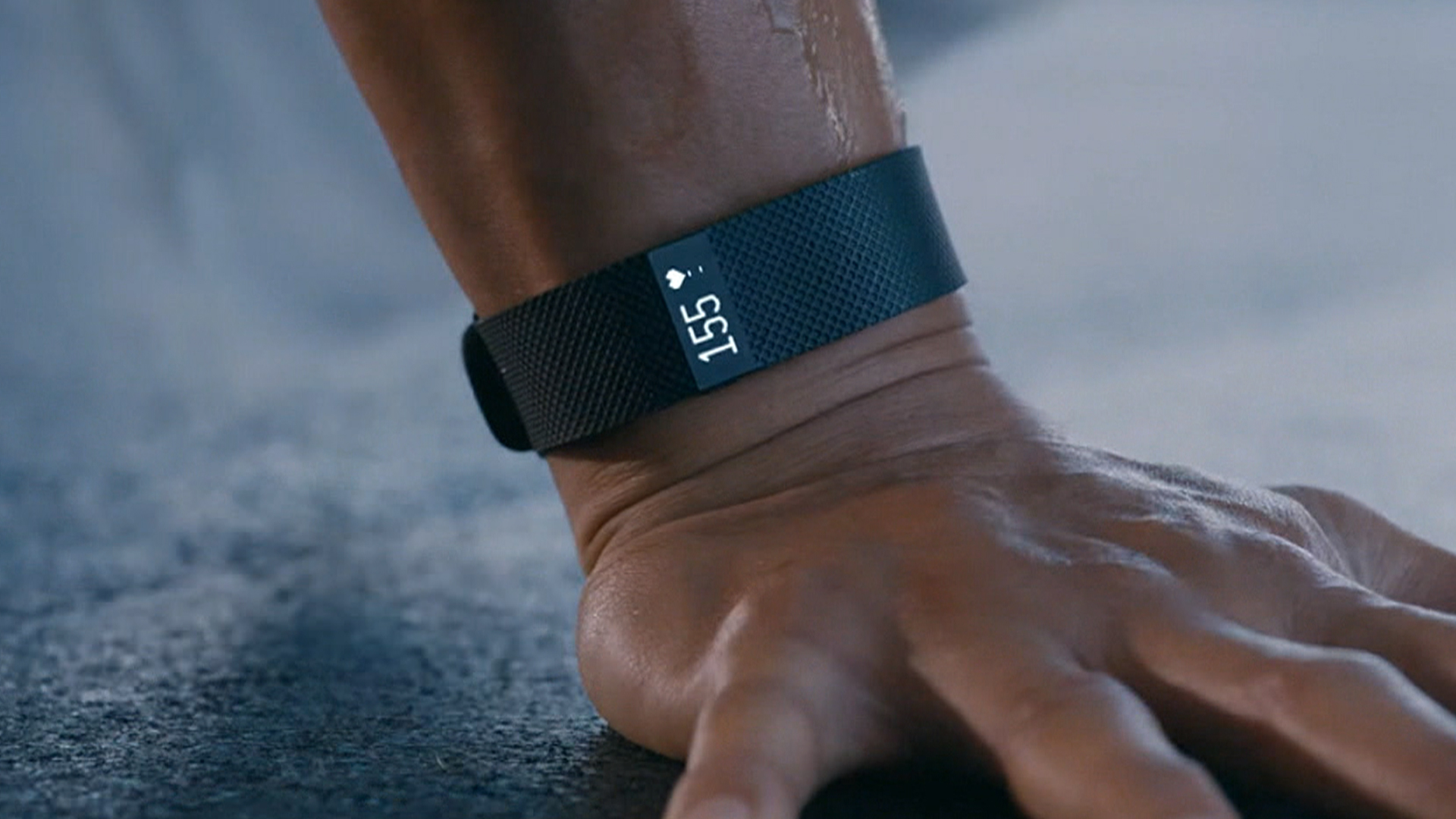 My Fitness Band Is Making Me Fat Users Complain Of Weight Gain With Trackers