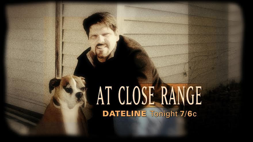 at close range dateline
