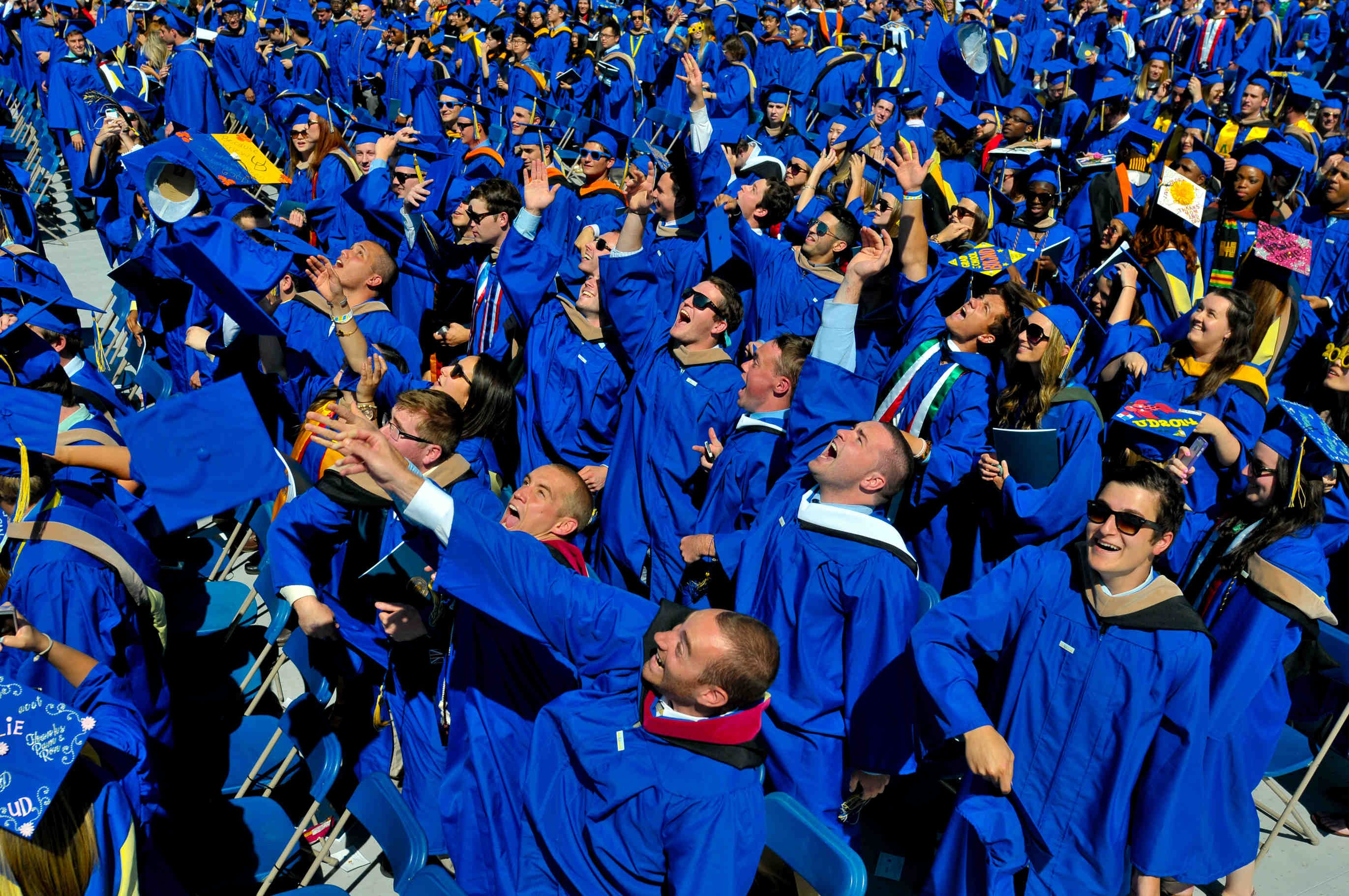 programs honored for boosting latino college success nbc news