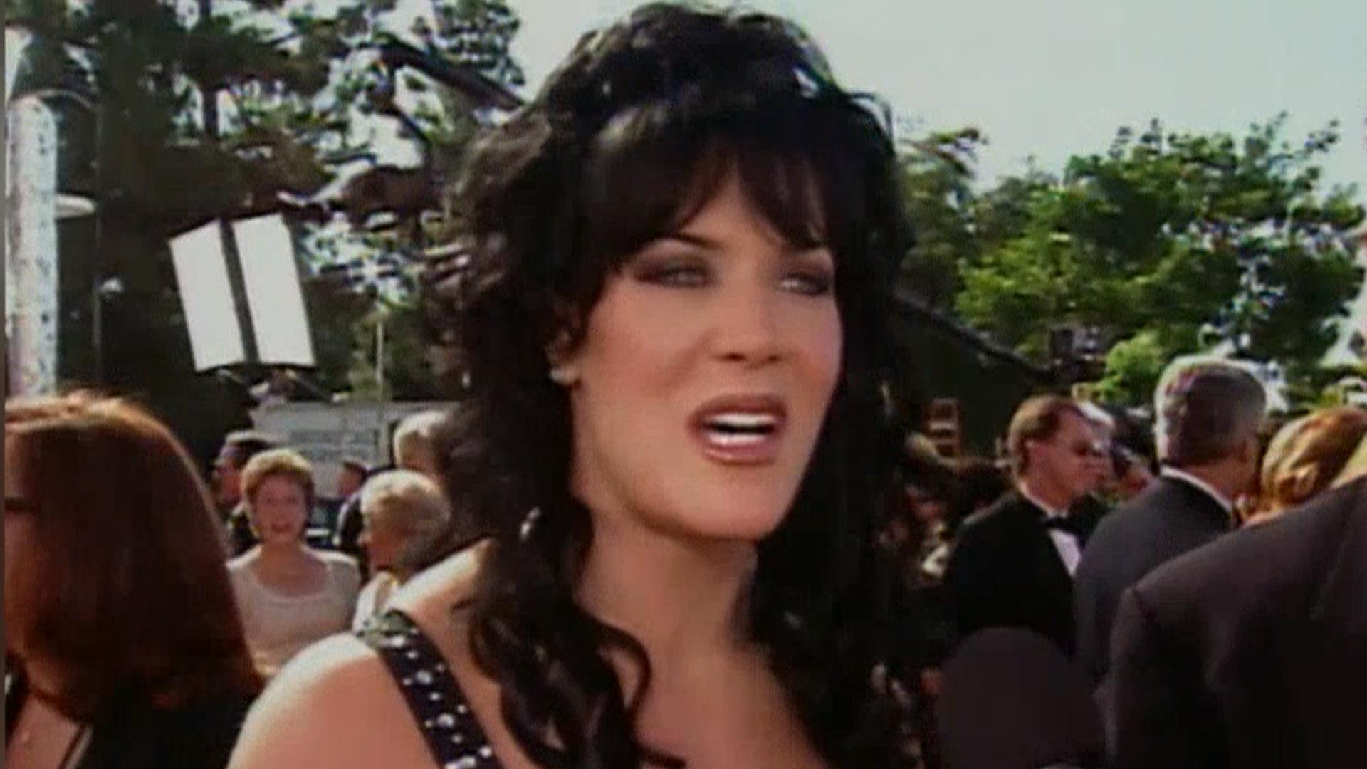 wrestler chyna found dead at 46  police are investigating