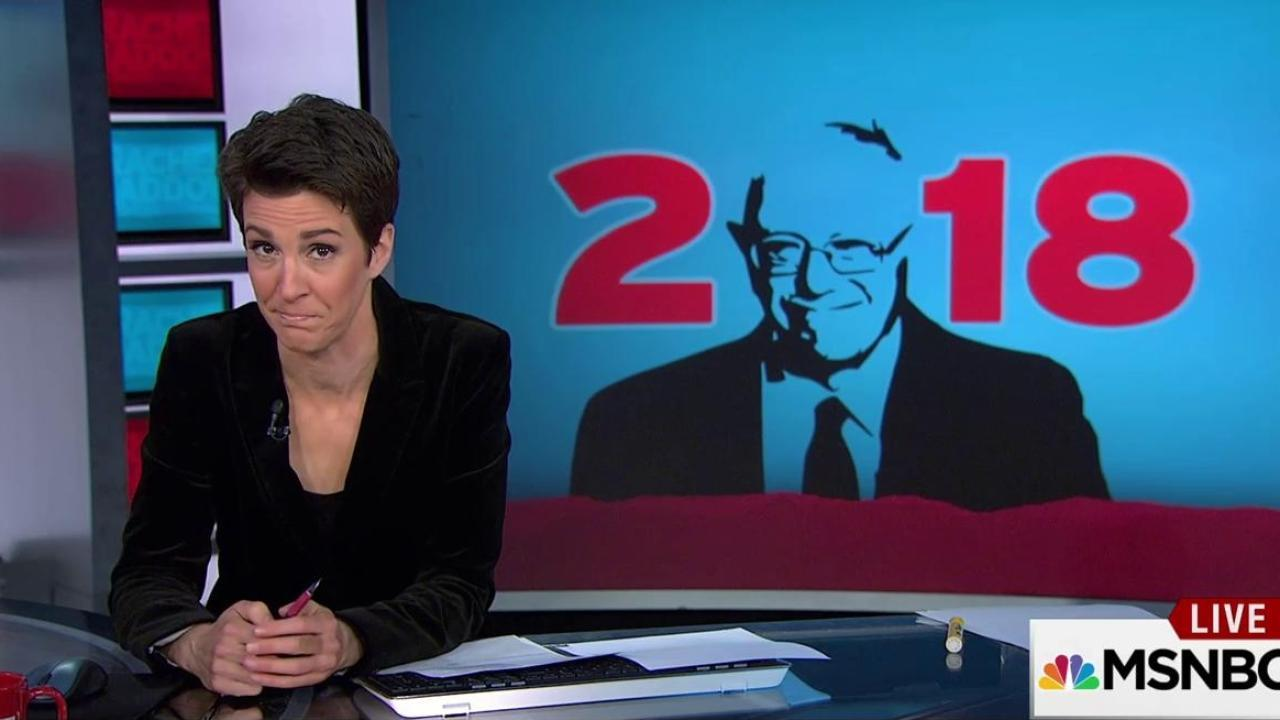 Sanders backers consider post-campaign action