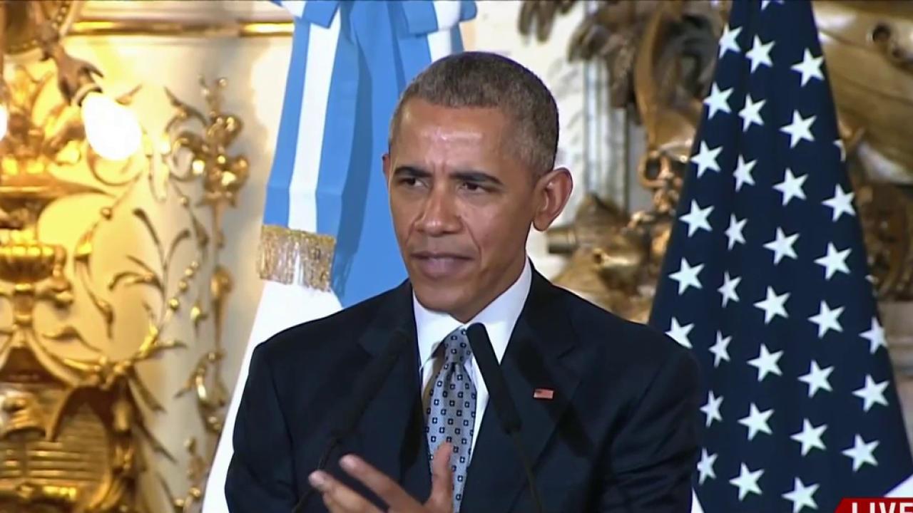 Obama to visit Hiroshima while in Japan