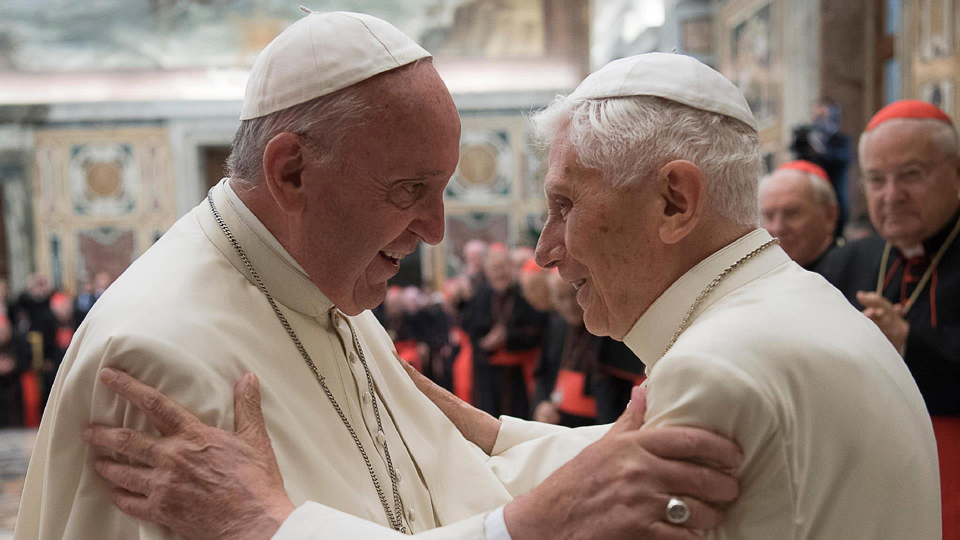 plunging with the pope Vatican to hold meetings on climate change and human trafficking addressing environmental damage and plunging the pope into a politically charged debate over.