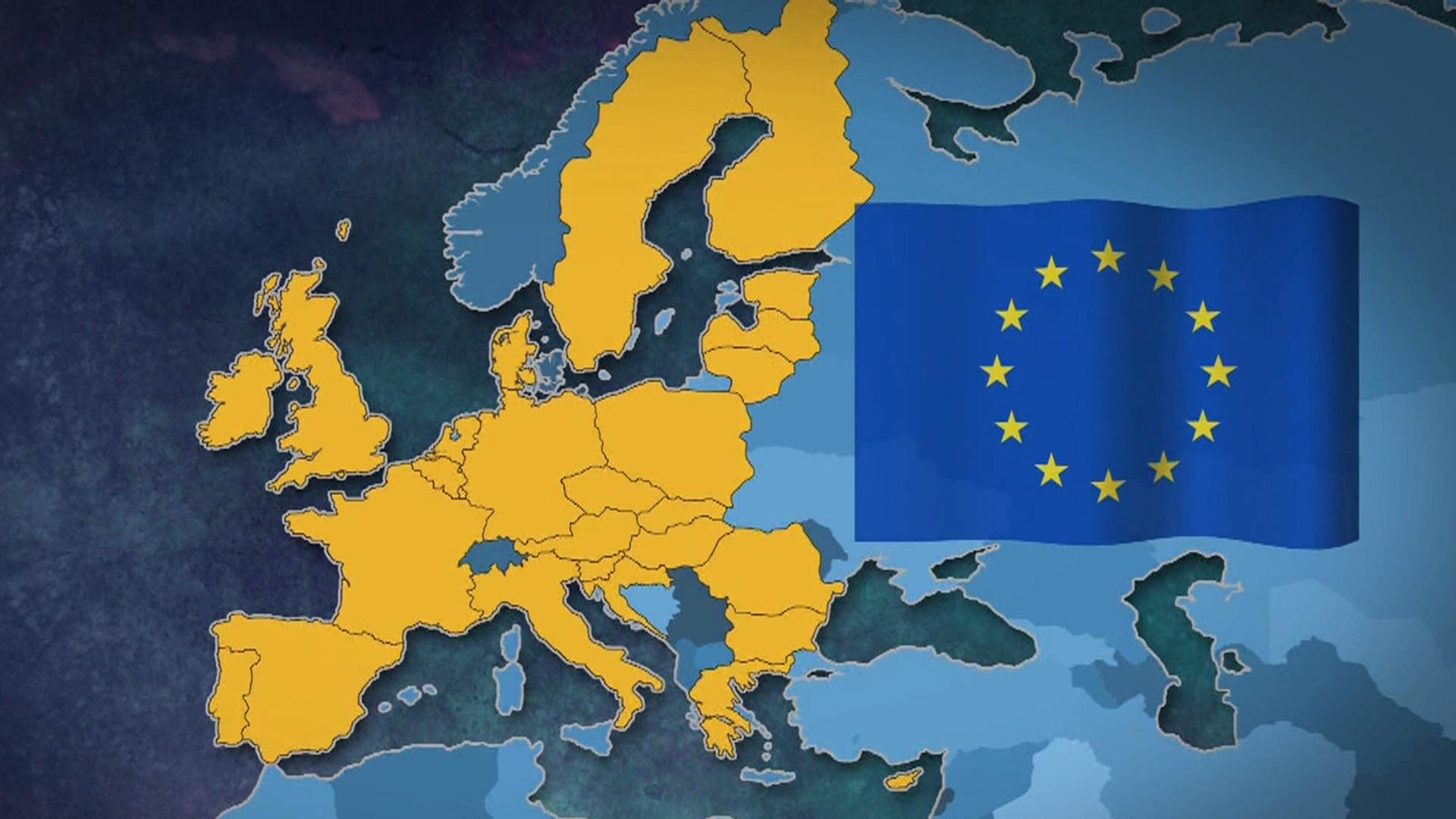 What does the 'Brexit' mean for the rest of Europe?