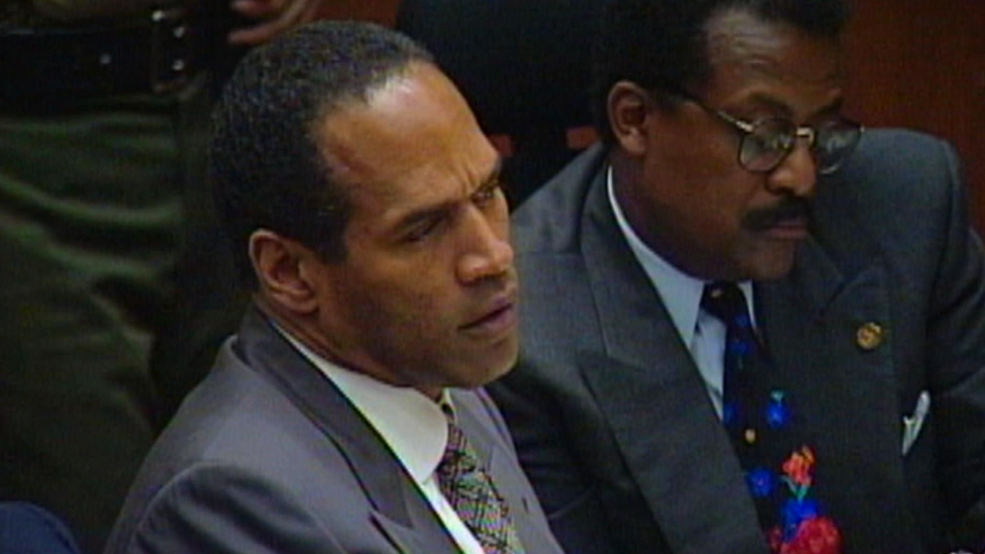 o j simpson trial how racism and Racism term papers (paper 10986) on racism and the oj simpson trial : do serial killers become more of a threat to society if they are african americans is a murder less vicious if it was done by a white person.