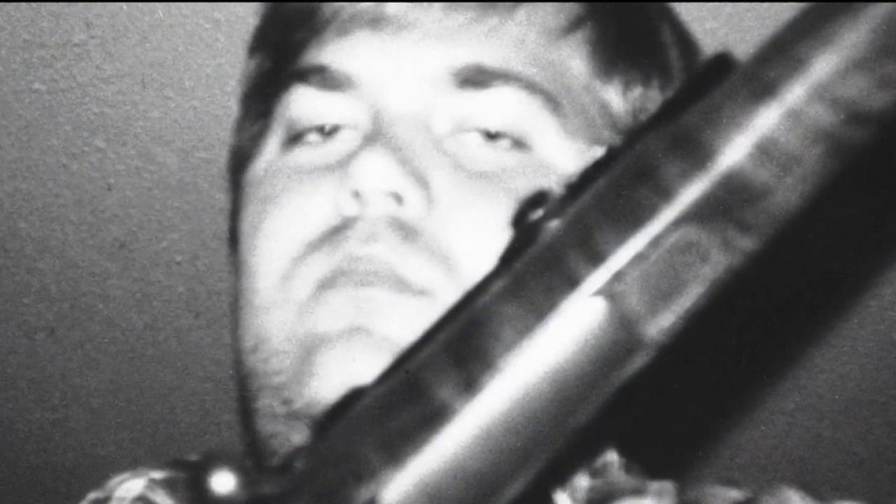 Reagan Shooter John Hinckley Jr. to Be Set Free