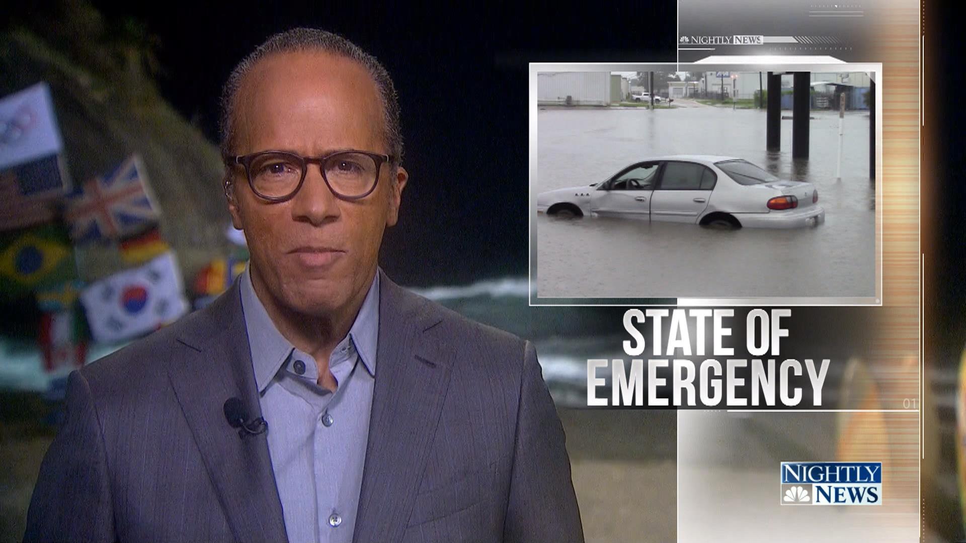 Tri-Cities News - NBC Right Now/KNDO/KNDU Tri-Cities, Yakima, WA |