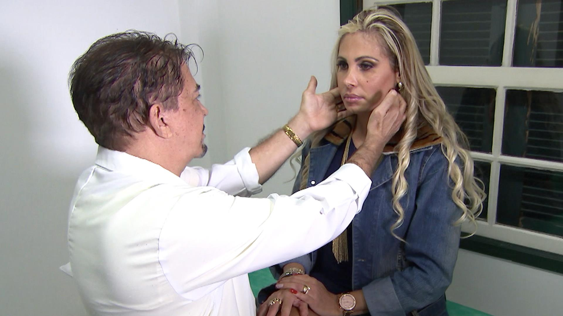 Why Is Brazil The Plastic Surgery Capital Of The World