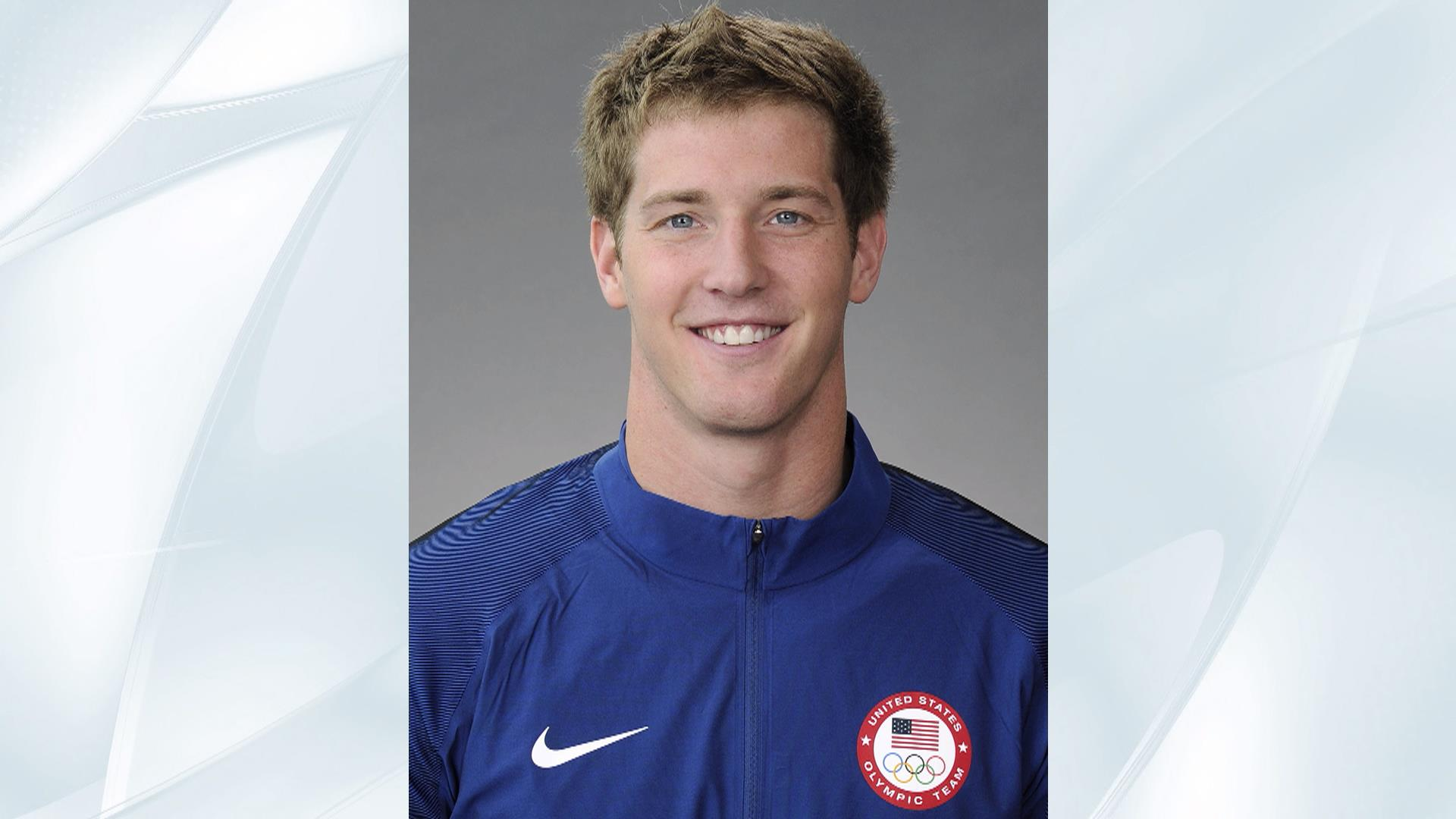 Lochtegate swimmer Jimmy Feigen to donate $11,000 to leave Rio; USOC apologizes