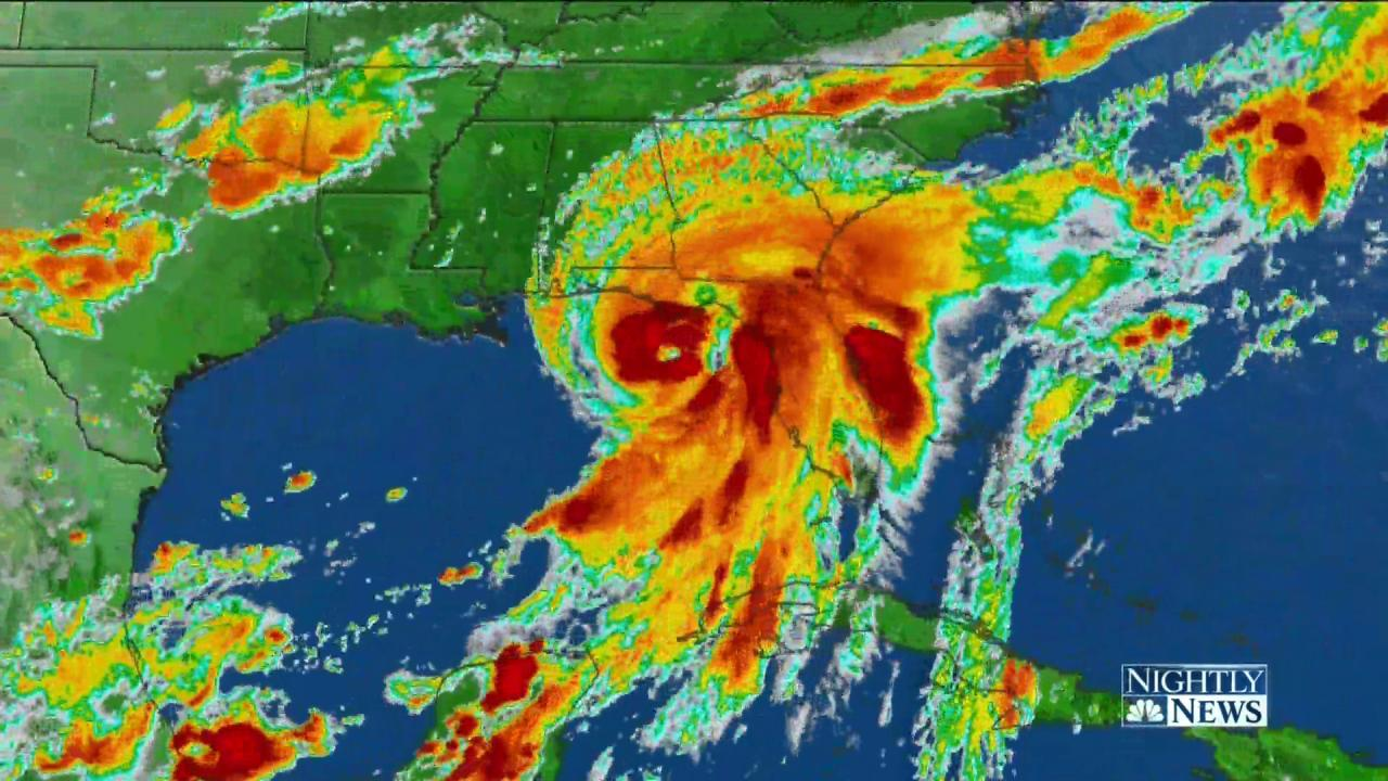 Florida Weather Forecast Palm Beach
