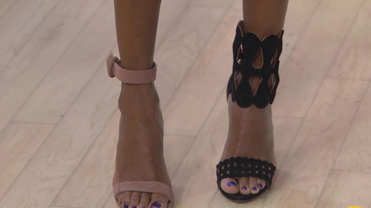 Dylan Dreyer Legs Feet   newhairstylesformen2014.com