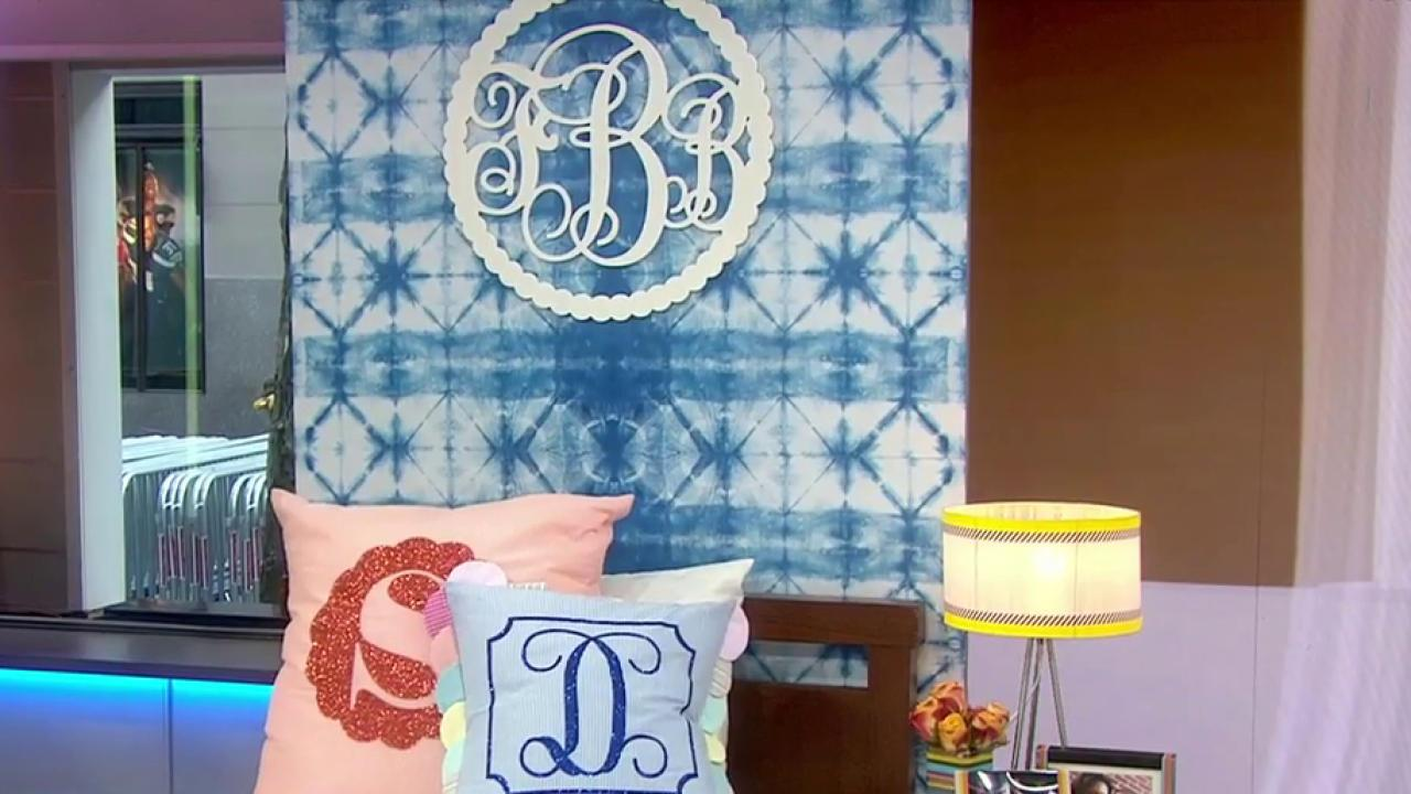 Basics to bold tips to redesign living spaces this fall - Fall decor trends five tips to spruce up your homes ...