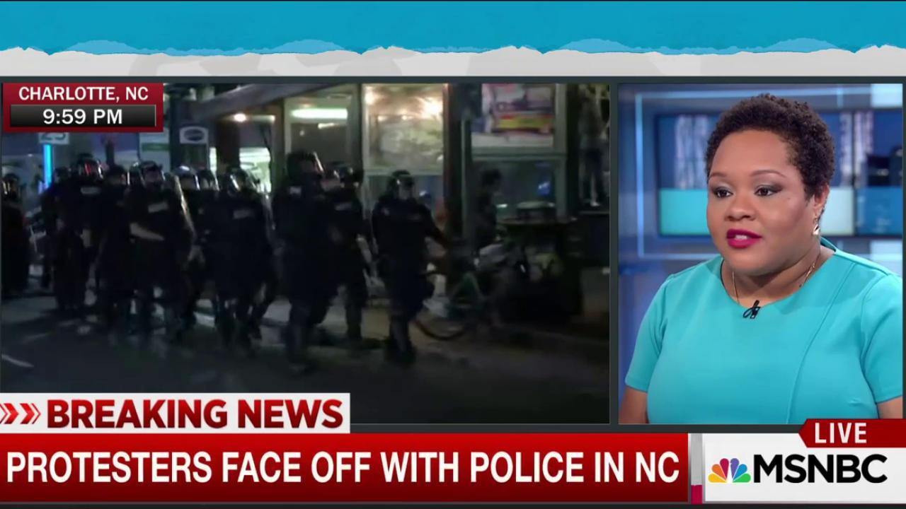 Cameras seen as failed solution to shootings