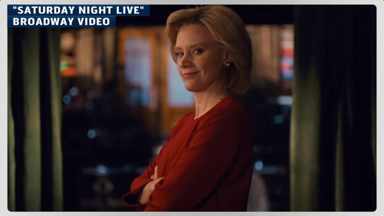 Could SNL be a game changer in 2016?