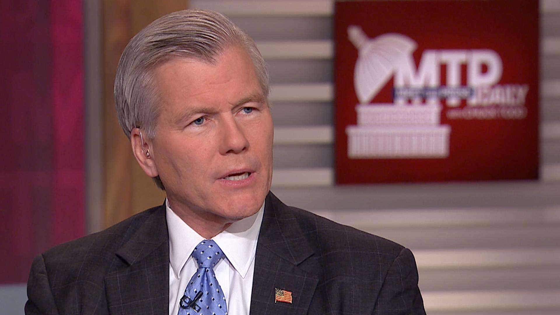 virginia governor bob mcdonnell thesis 27062016 bob mcdonnell and the illusion of ethics reform  virginia gov bob mcdonnell leaving the us supreme  incumbents like new york's governor,.