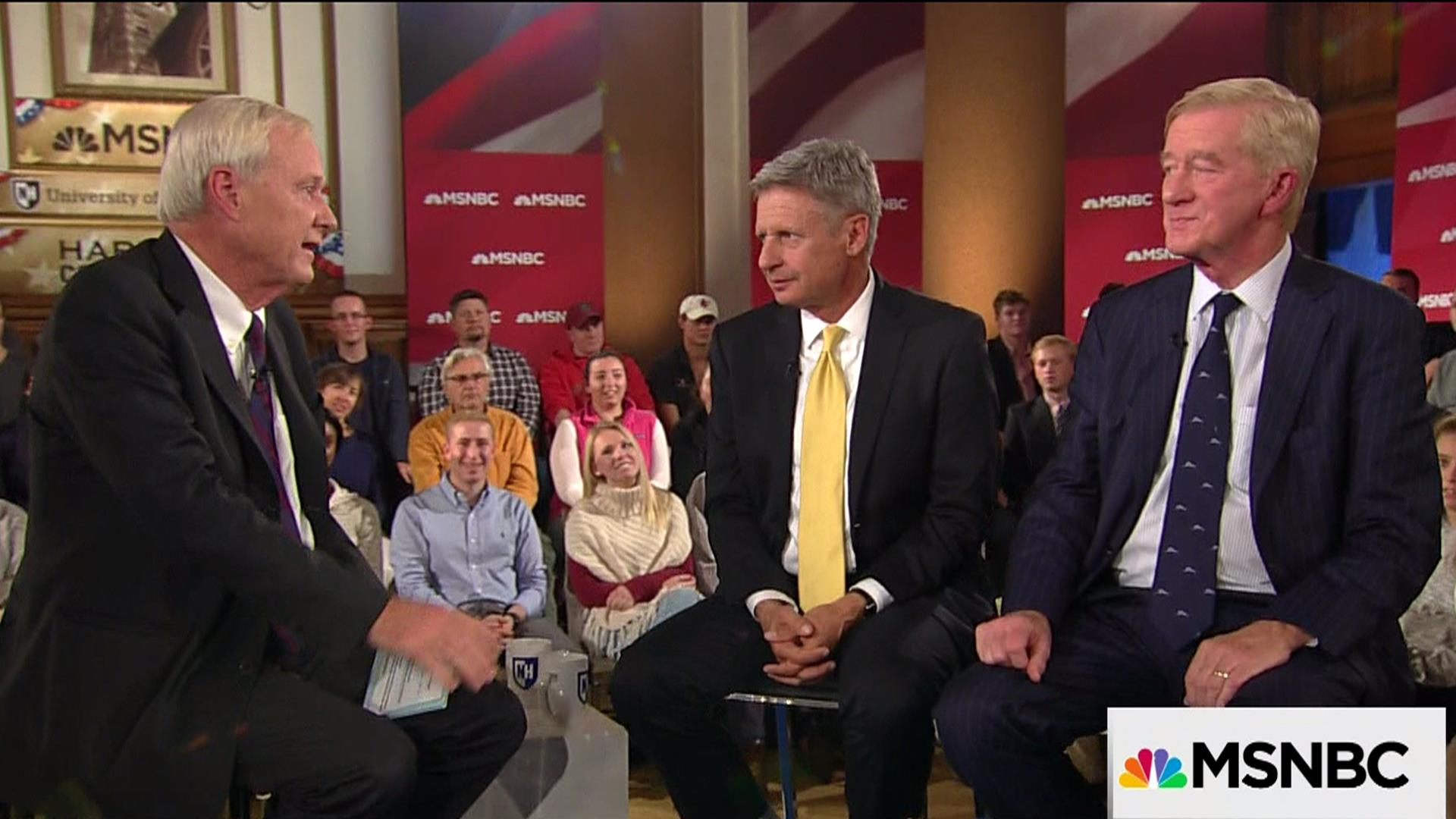 gary johnson has aleppo moment can t name a foreign leader