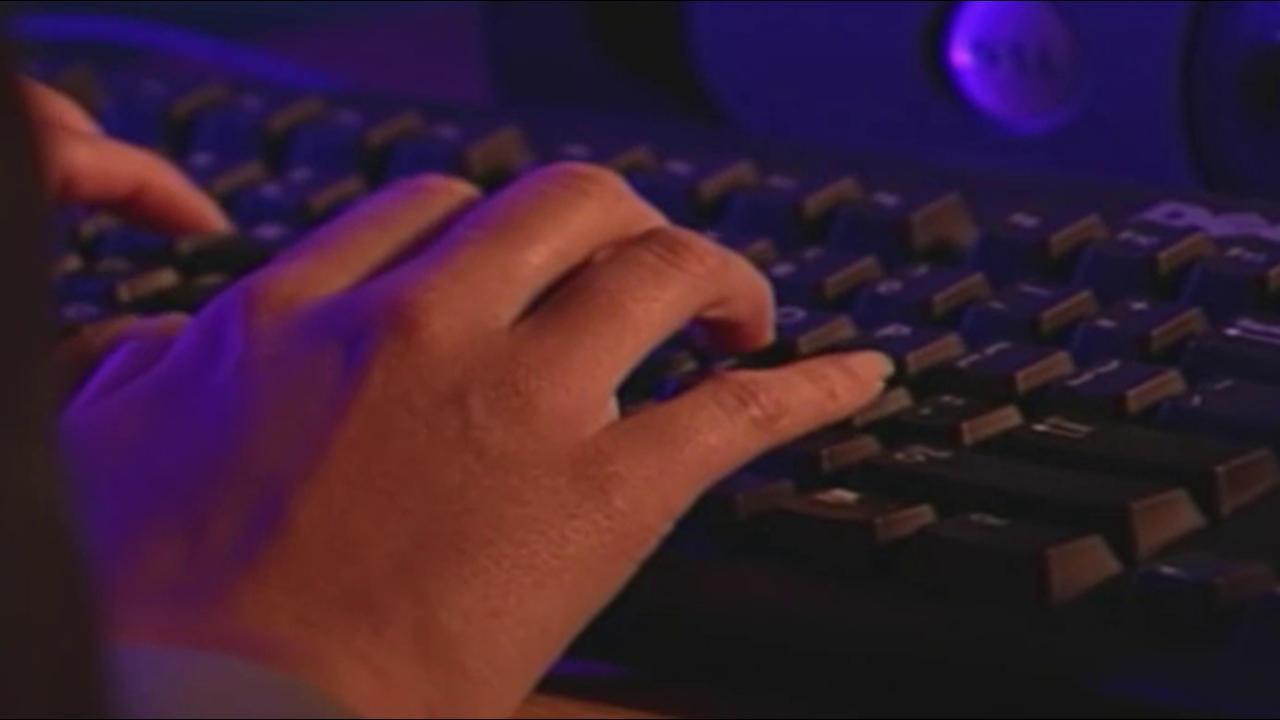 US confirms arrest of suspected hacker in...