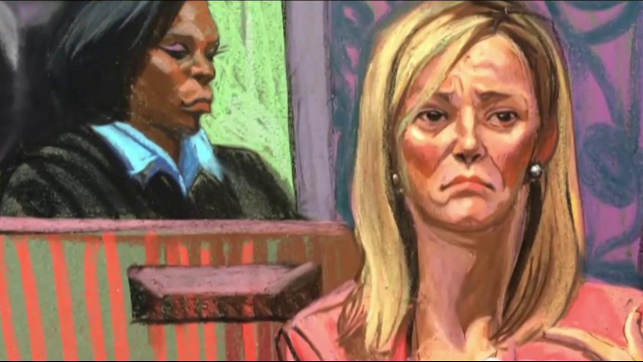 Bridgegate defendant: Christie knew about...
