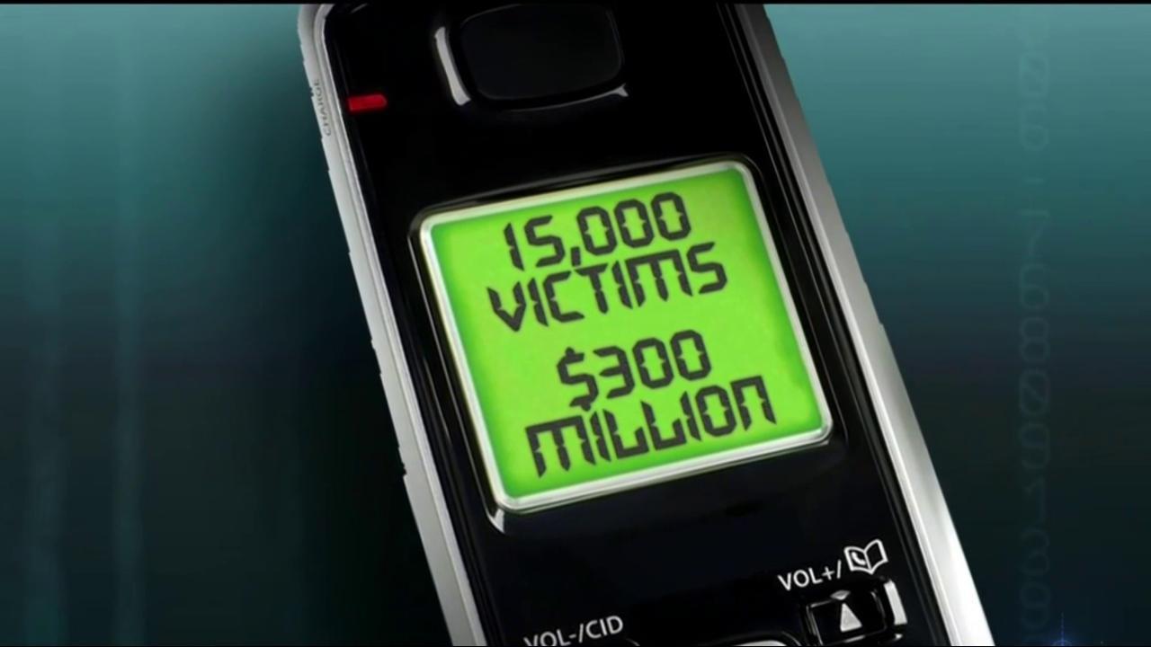 India-Based Call Center Scam Swindled Millions of Dollars, DOJ Says