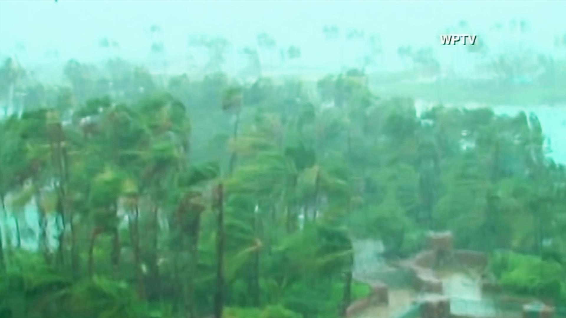 Nbc Affiliate West Palm Beach
