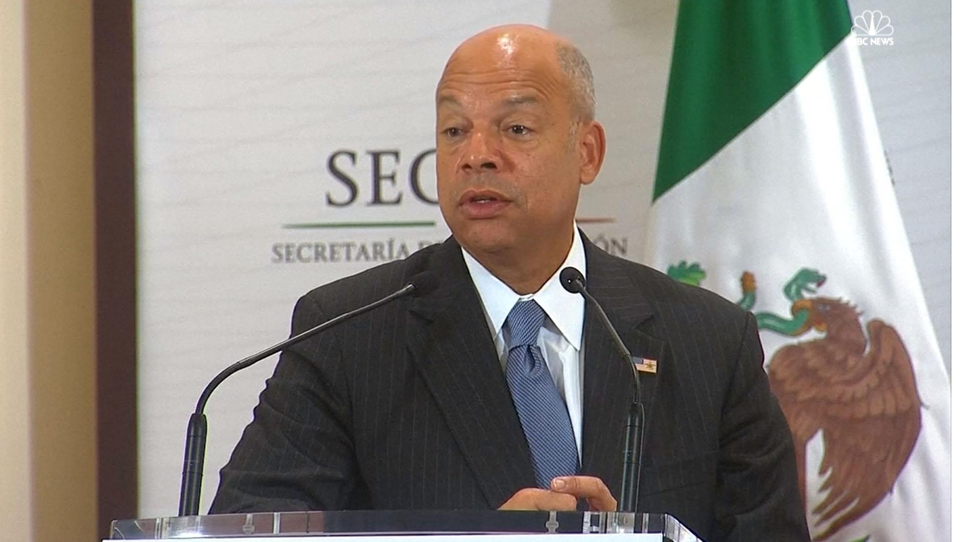 U.S. Suspends Haitian Deportation Policy After Hurricane Matthew