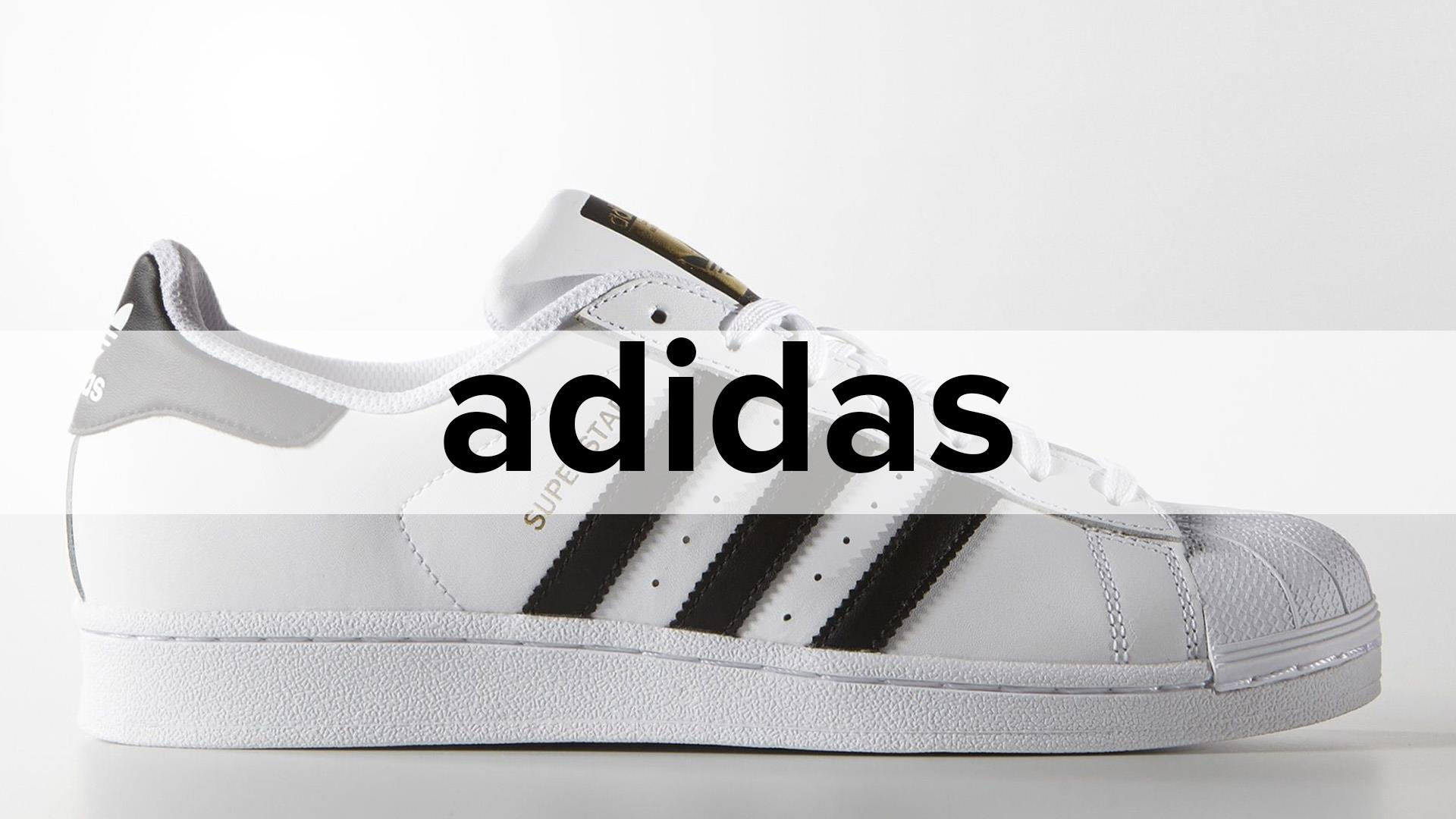 How To Pronounce Zara Bebe Adidas And Other Store Brands - 22 place names youve been pronouncing wrong