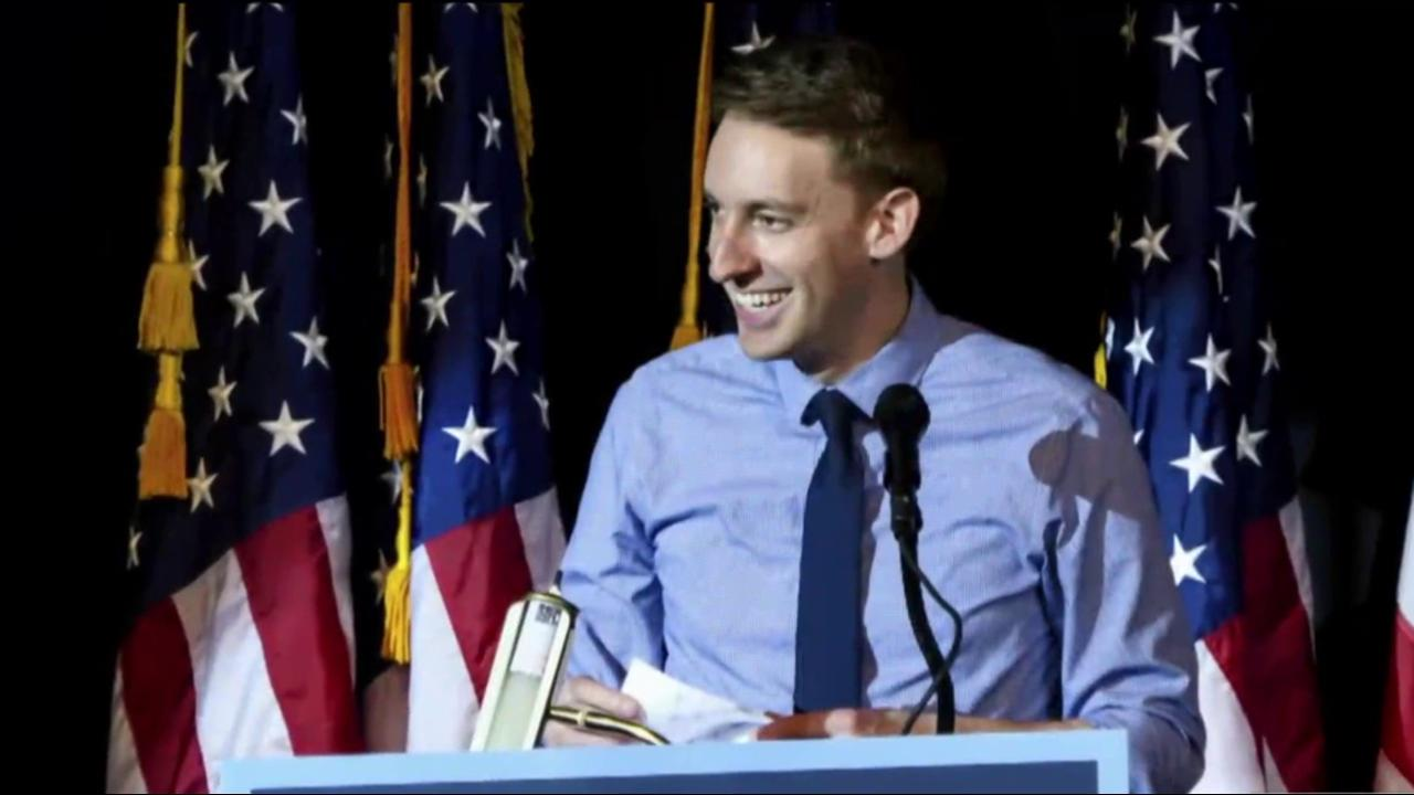 Battle for the Senate: Missouri