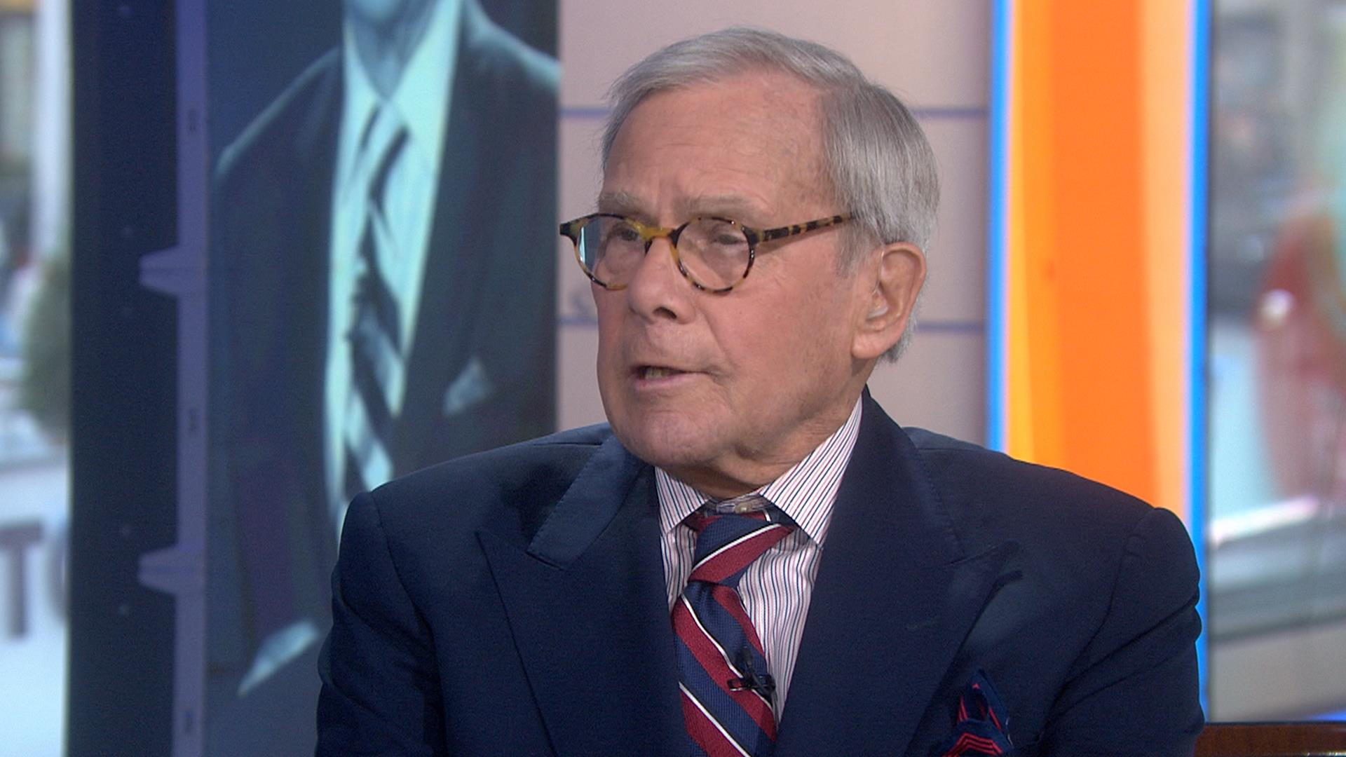 1968 by tom brokaw Rent 1968 with tom brokaw (2008) and other movies & tv shows on blu-ray & dvd 1-month free trial fast, free delivery no late fees.