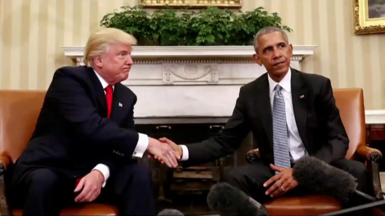 Future of U.S.-Cuba deal in doubt under Trump