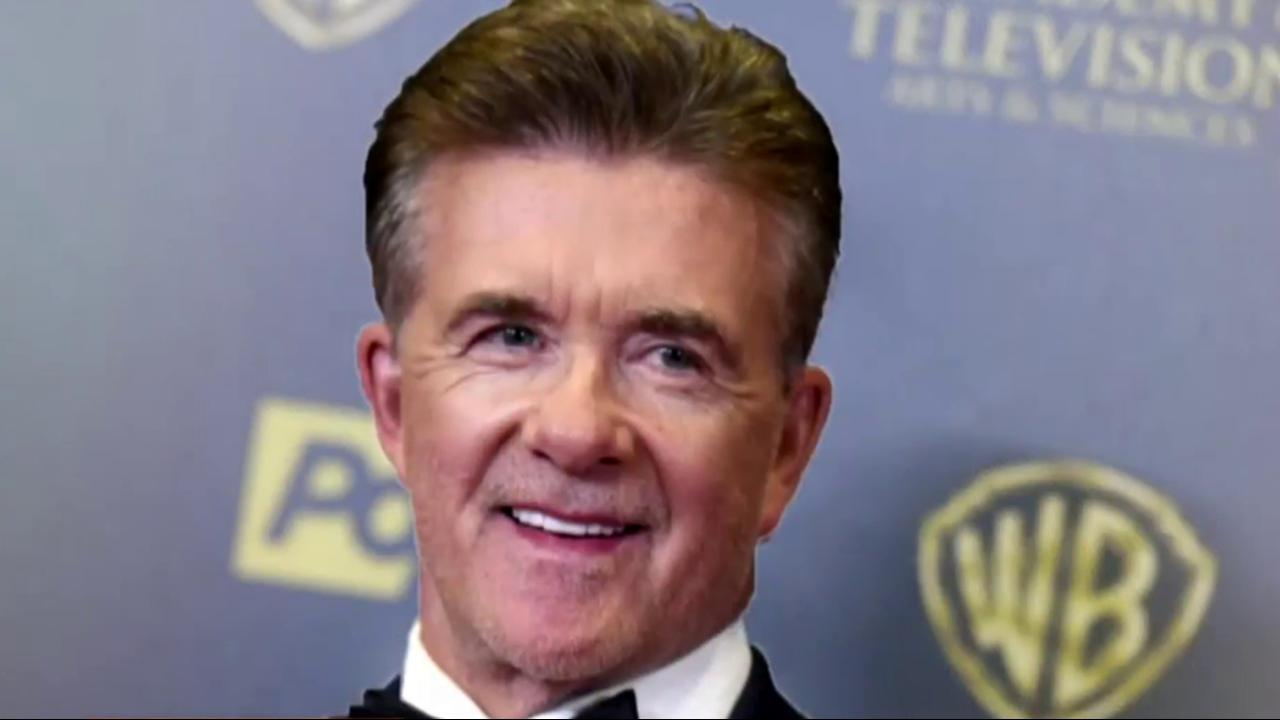 Alan Thicke S Cause Of Death Confirmed As Ruptured Aorta