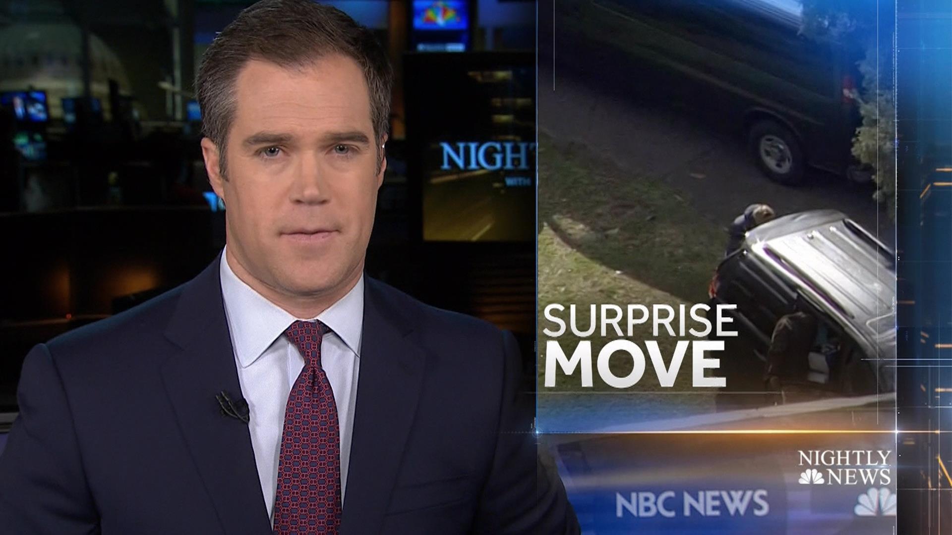 nbc nightly news full episodes