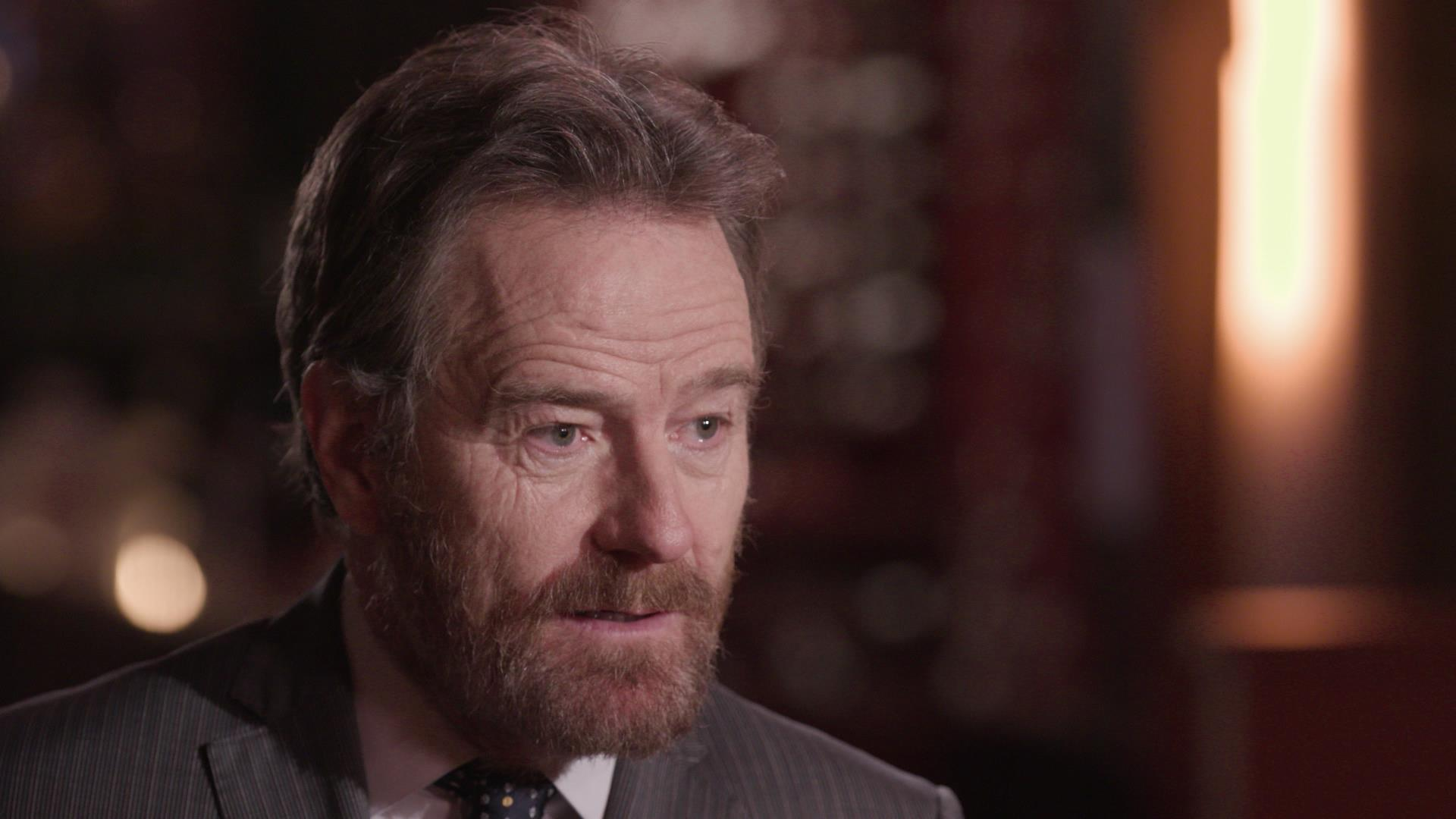 bryan cranston young related keywords bryan cranston