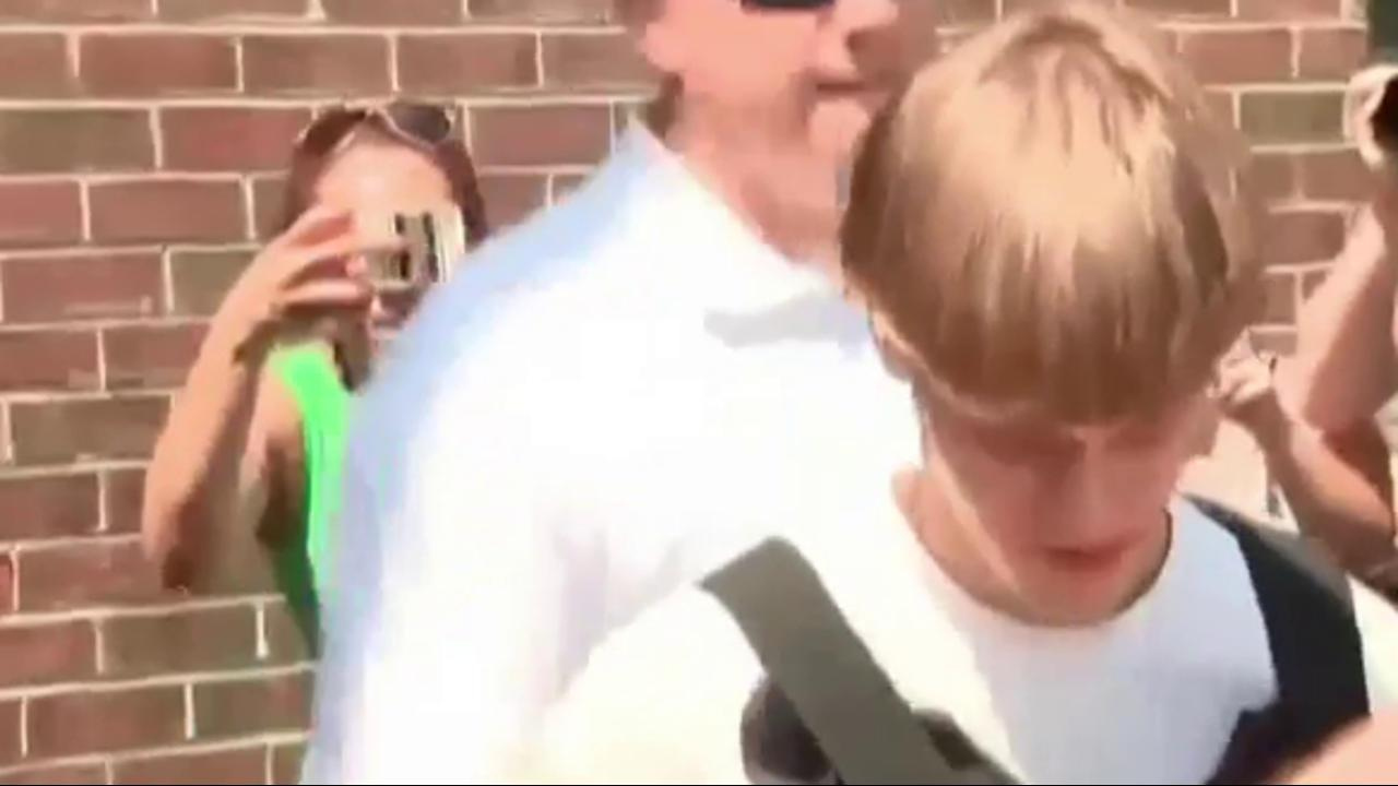 Dylann Roof state trial delayed indefinitely