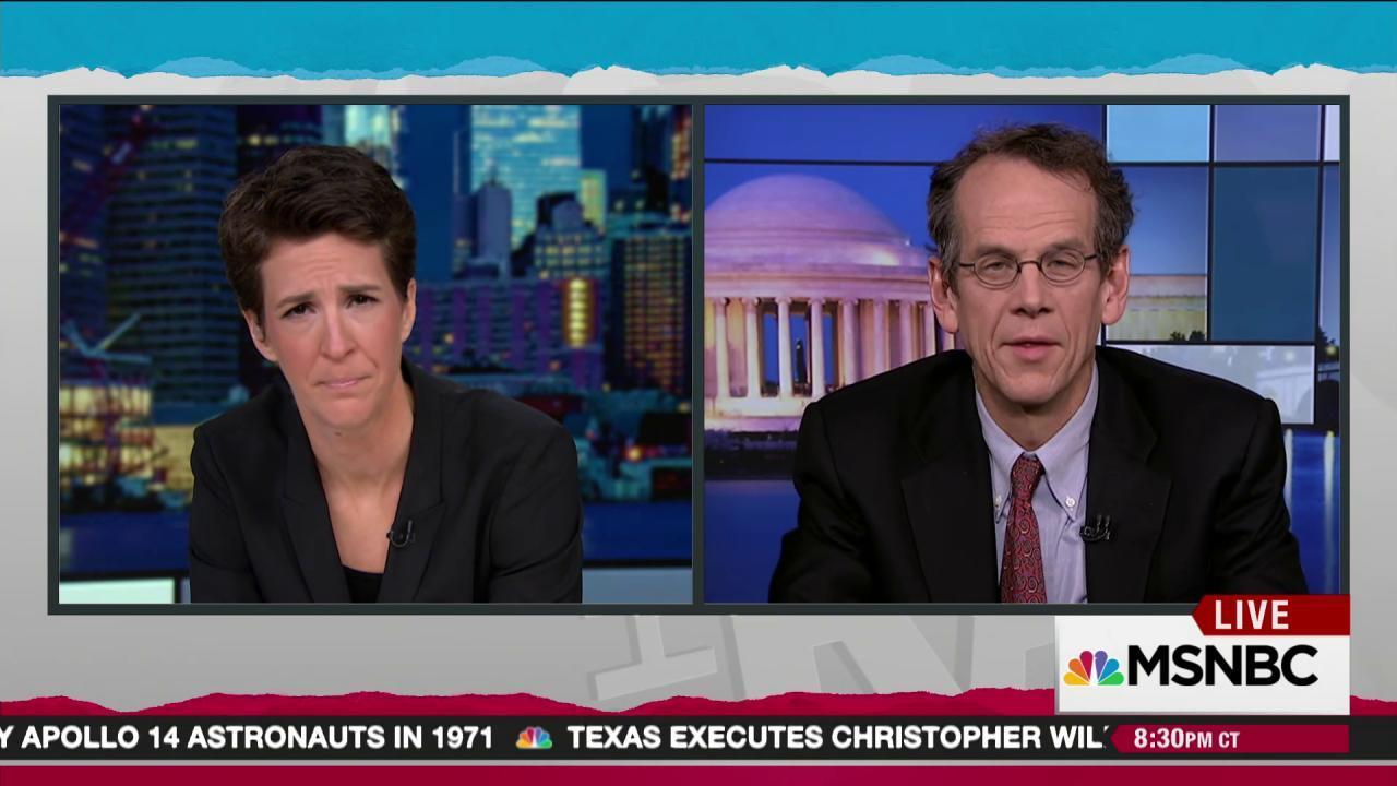 Sessions' past as prosecutor raises alarm