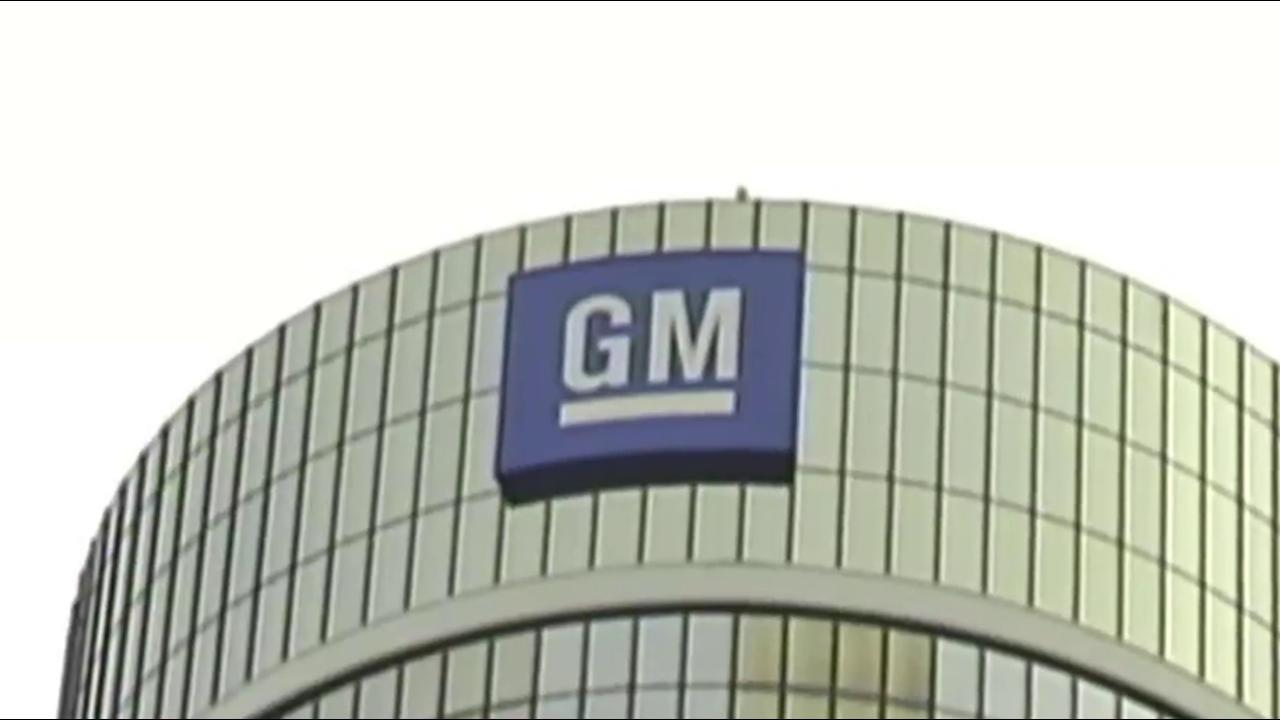 General motors to add more than 1 000 jobs in us for General motors it jobs
