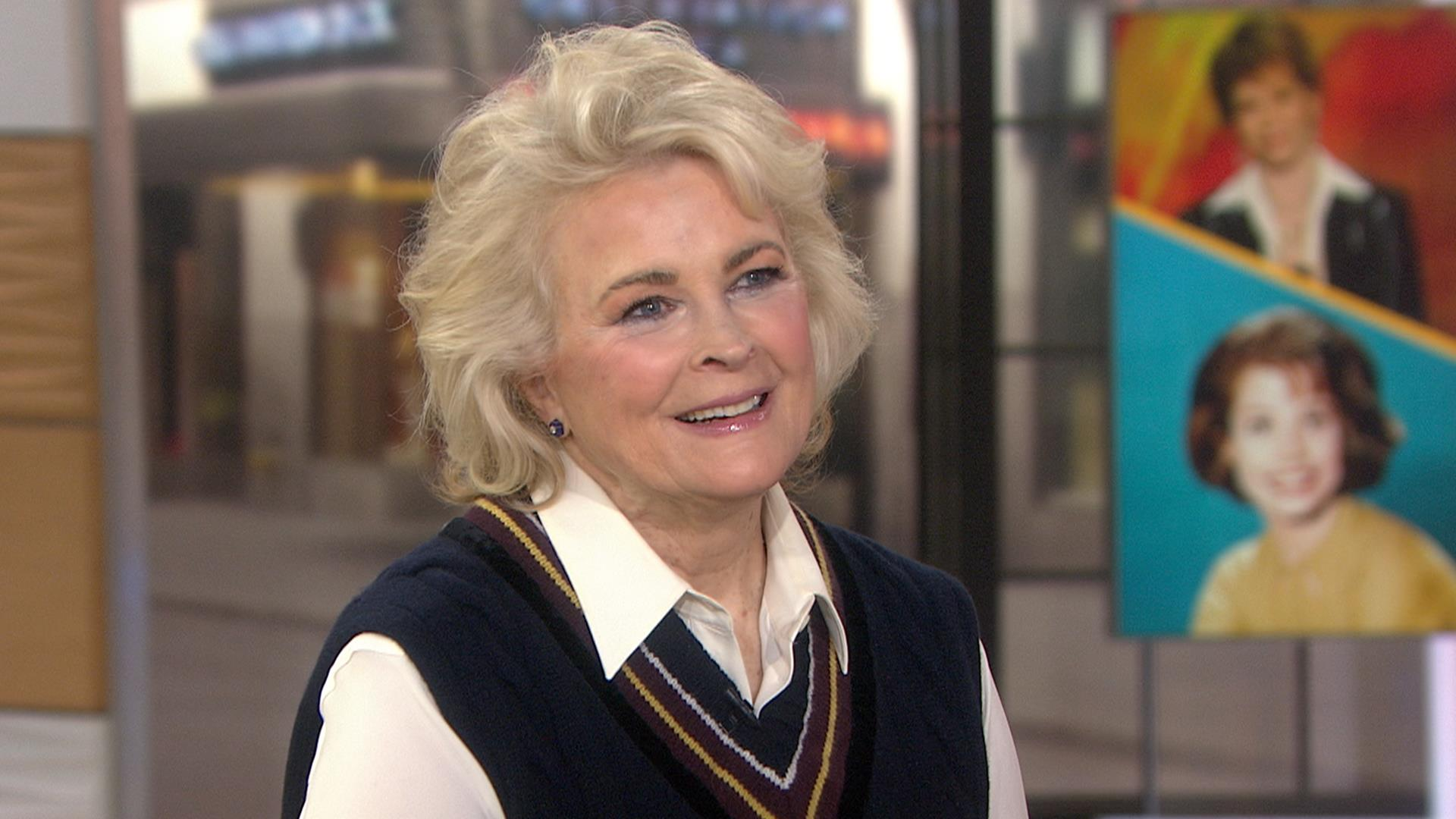 bergen single parents One cool, eternally classy lady, candice bergen was elegantly poised for trendy ice princess stardom when she first arrived on the 60s screen, but.