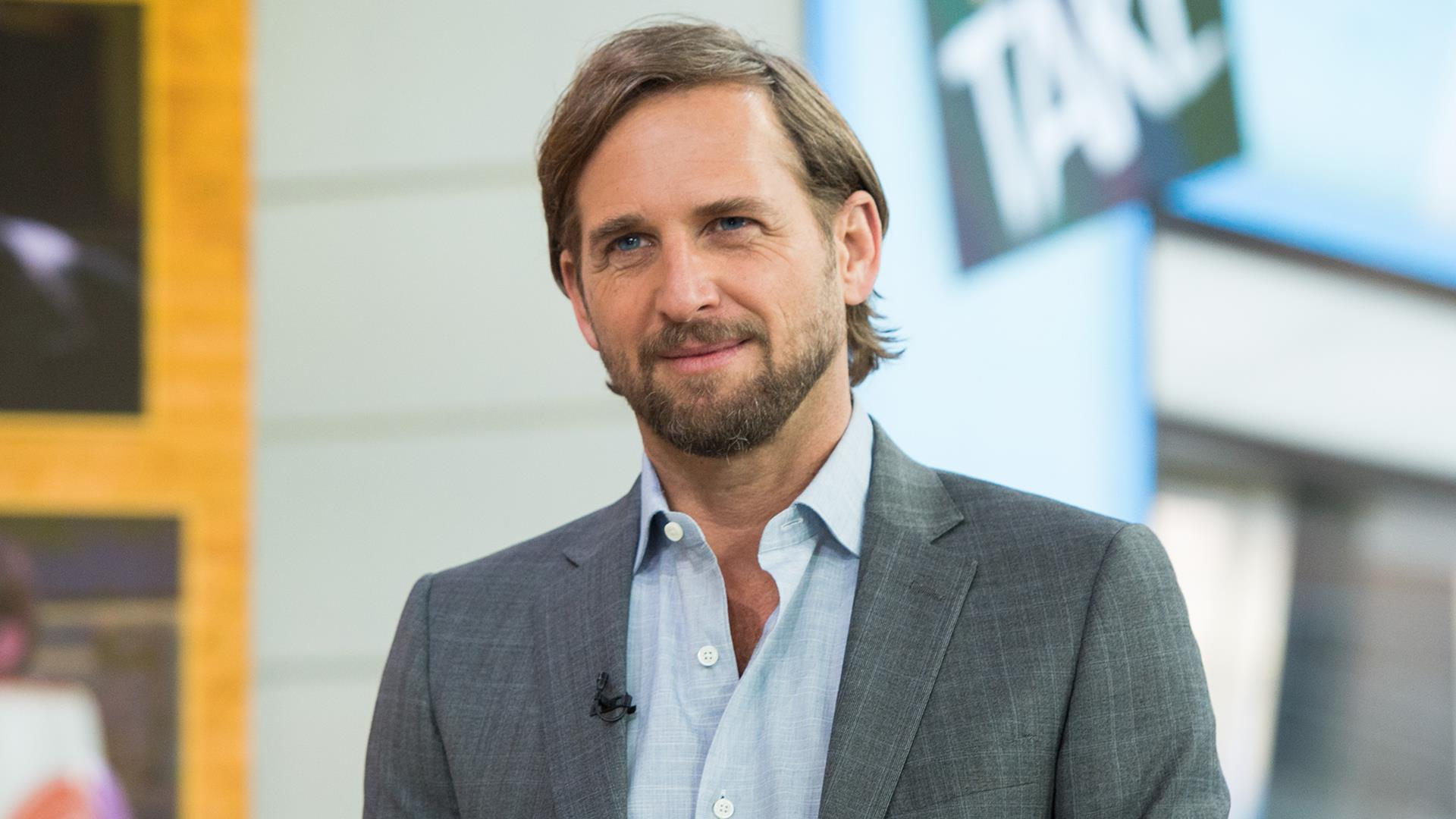 josh lucas new film �youth in oregon� takes lighthearted
