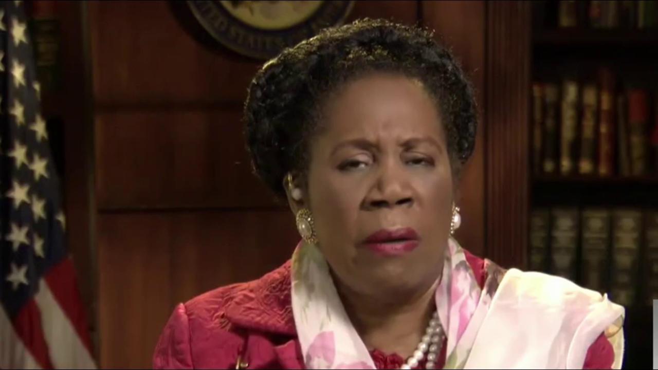 Rep. Lee: Steve King's statement racist,...
