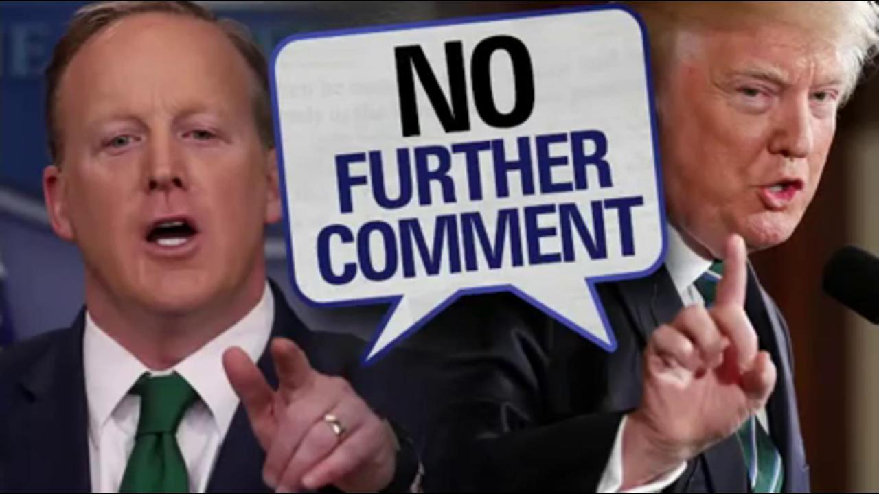 NBC source: DOJ has no evidence to support...