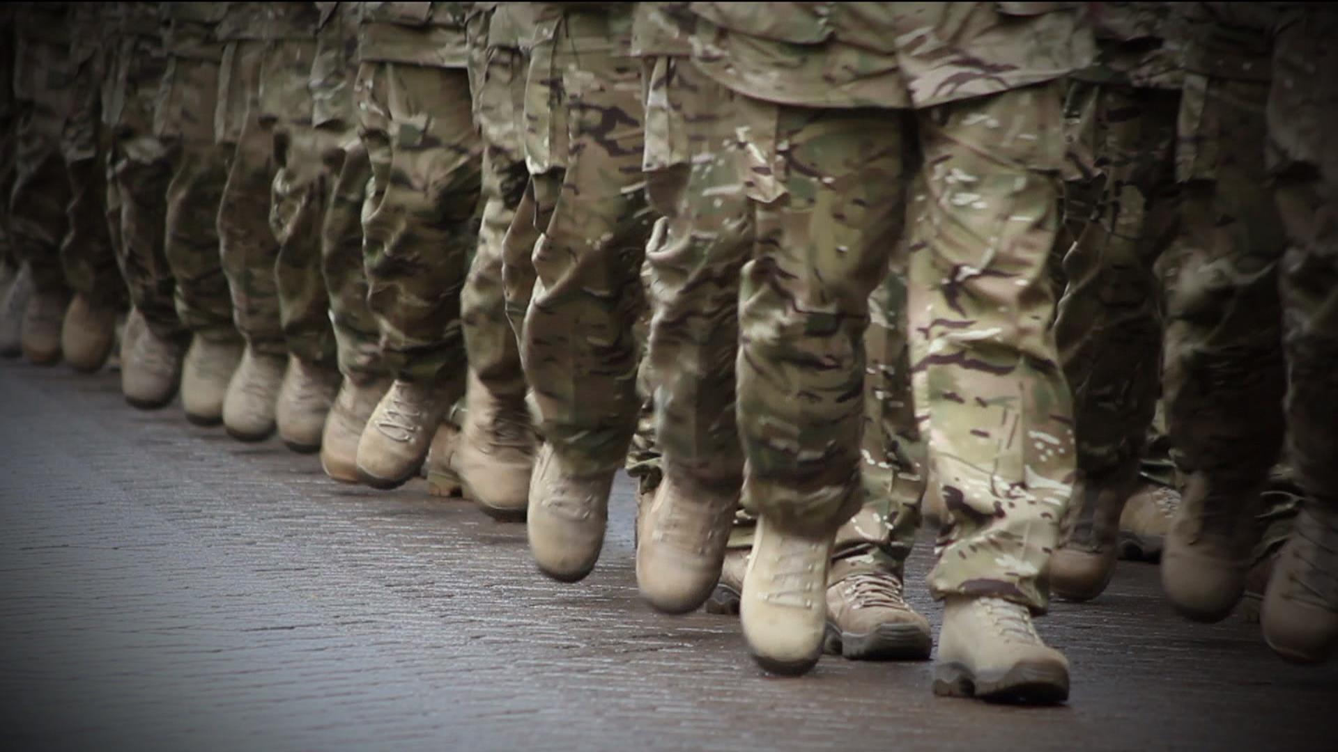 military photo scandal widens as more nude photos of female service