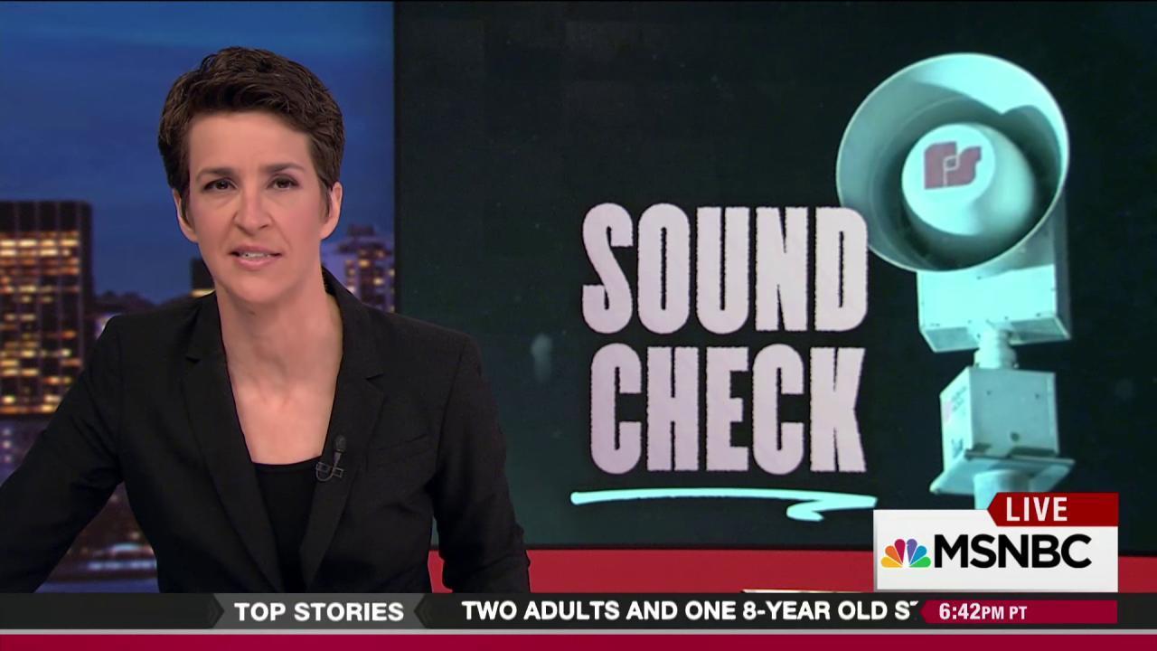 'Old school' hack alarms Dallas alert system