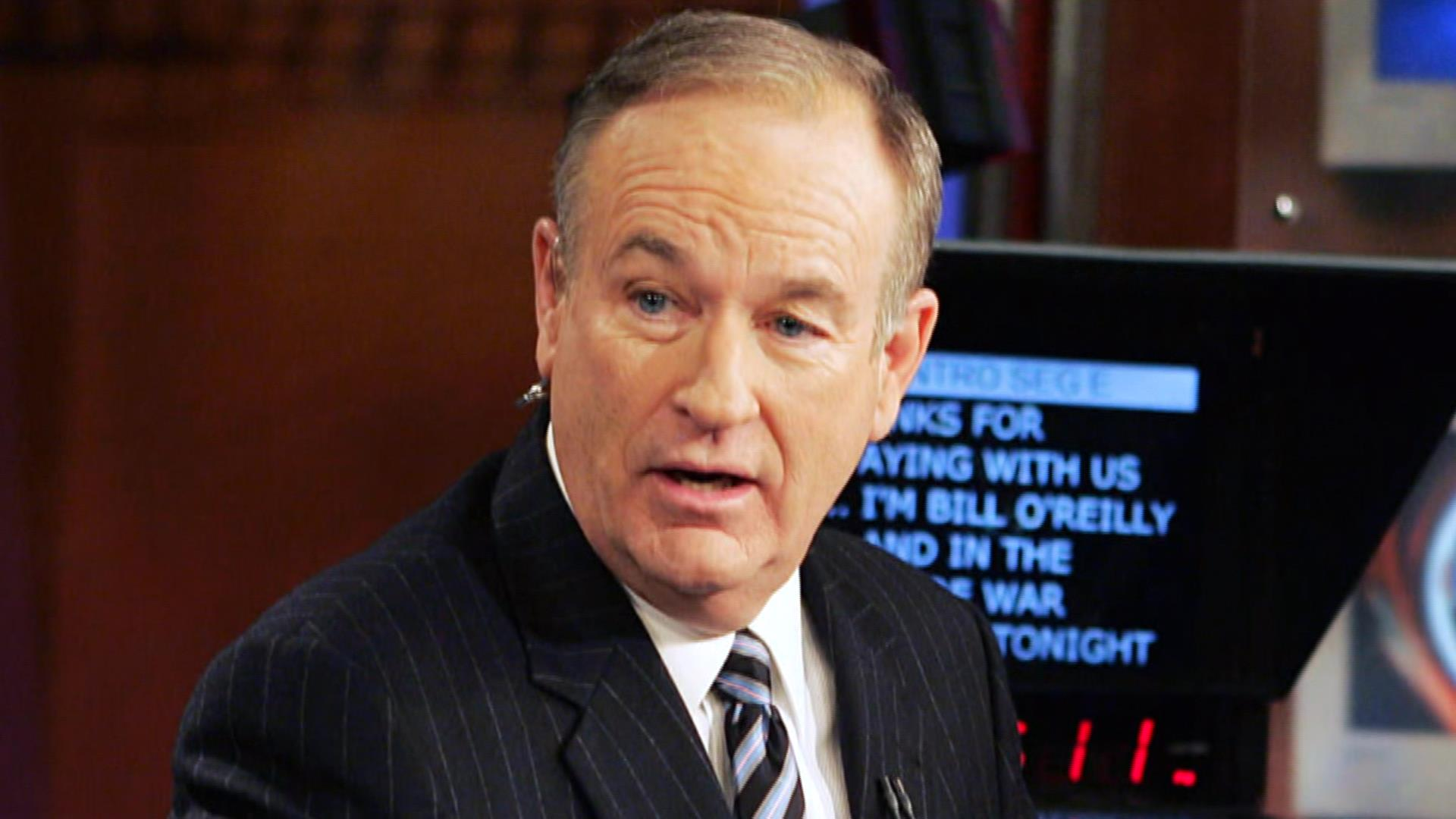 tdy_news_gabe_bill_oreilly_170420 fox news cuts ties with bill o'reilly, closing latest chapter on