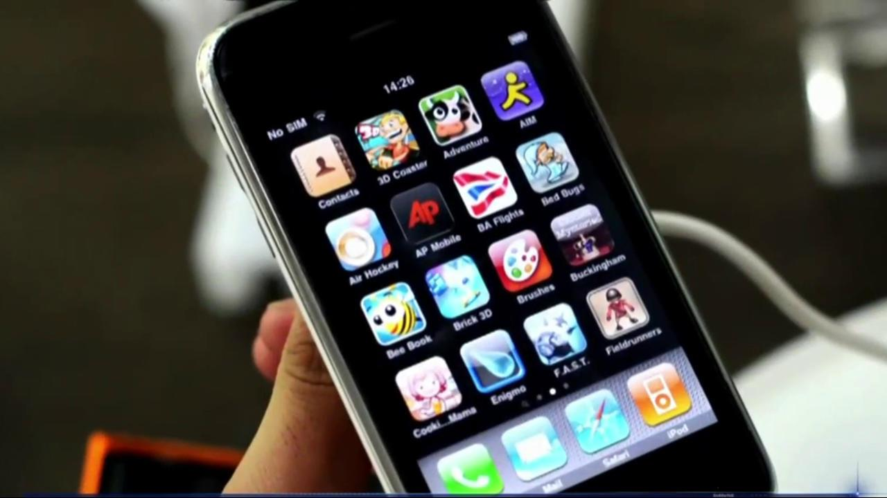 tech gadgets electronics news reviews u0026 tips nbc news nbc news