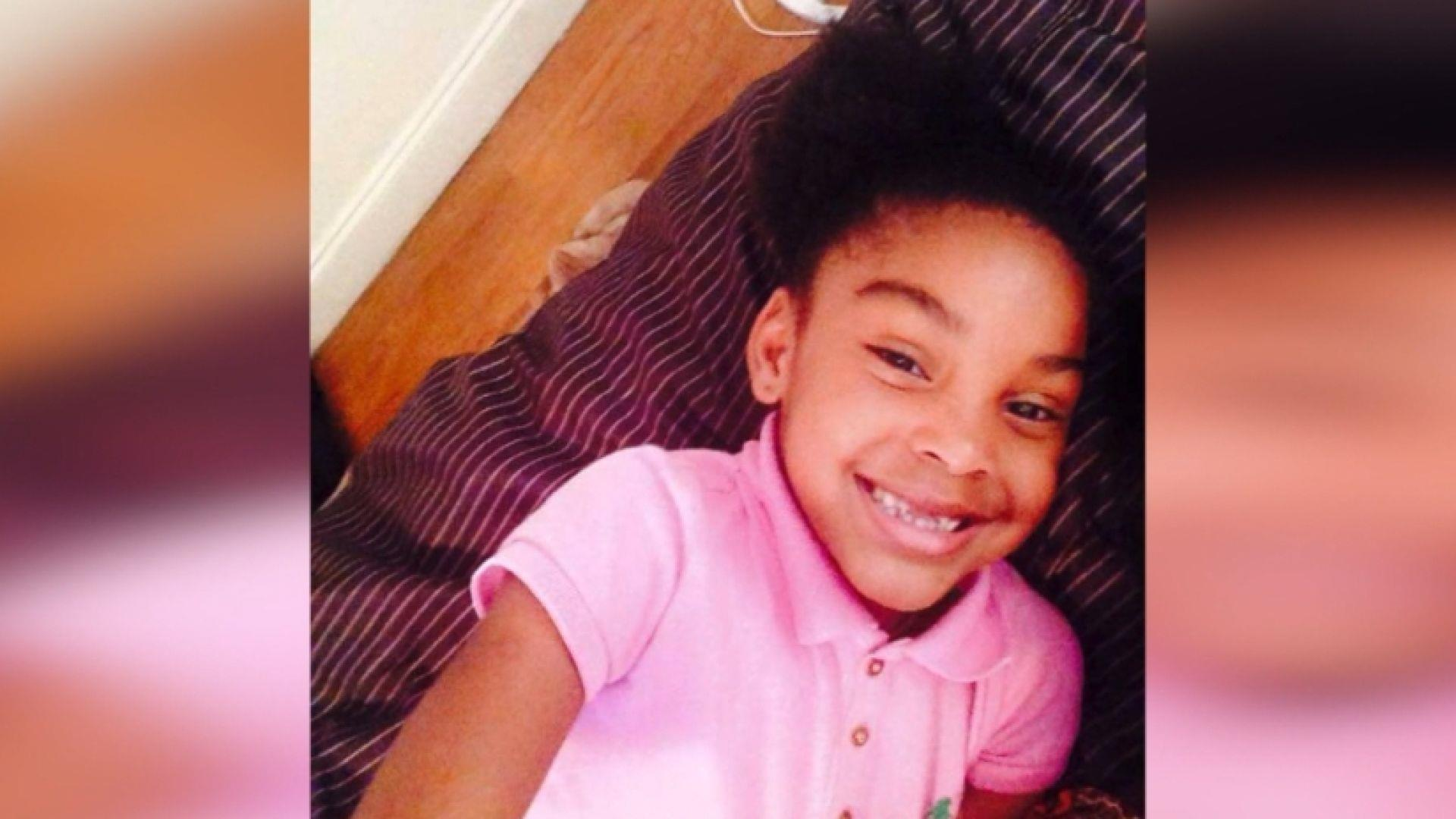 deadly dare girl dies after drinking boiling water   nbc news