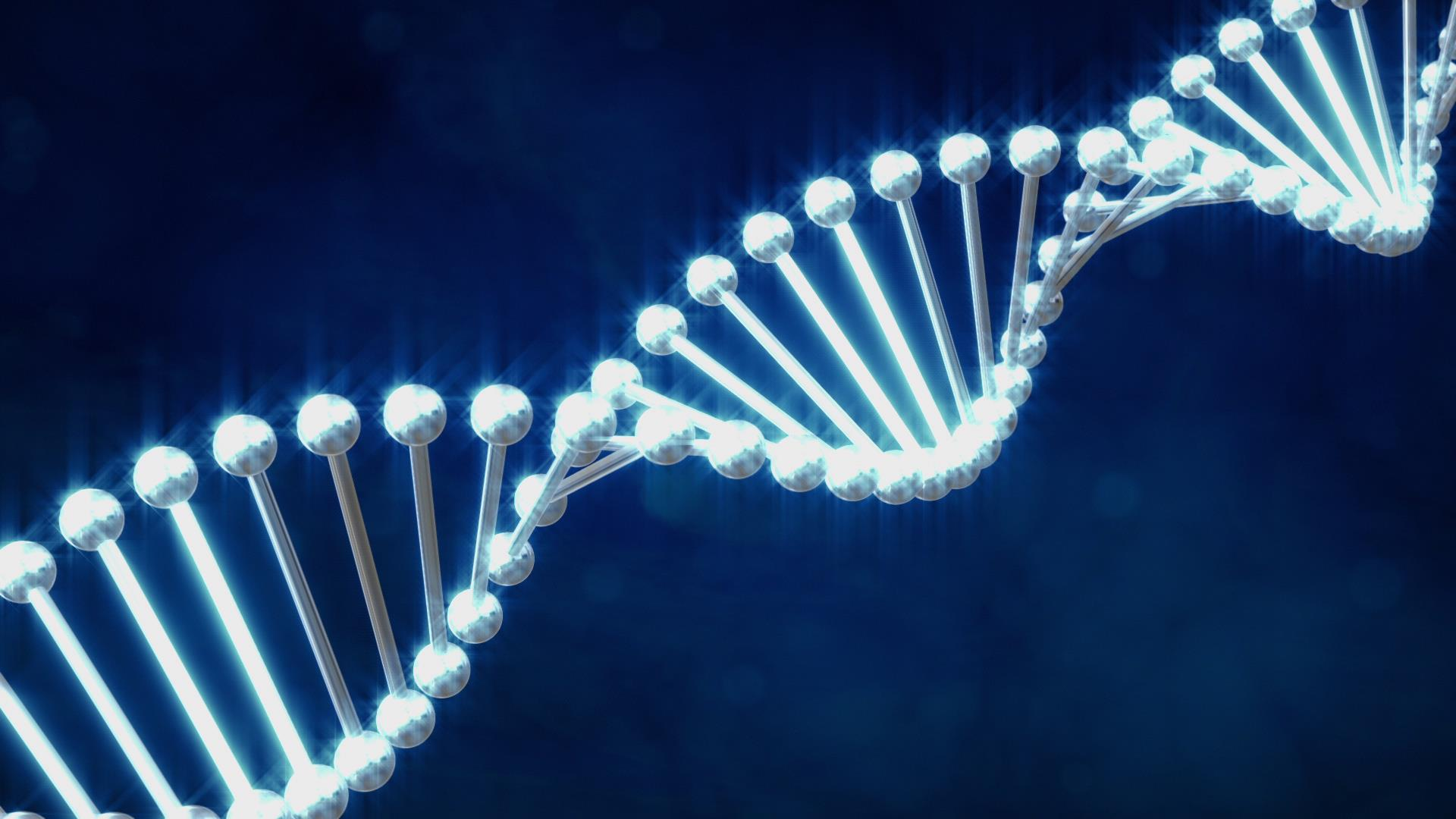 11 Amazing Feats the Gene-Editing Tool CRISPR Just Made Possible