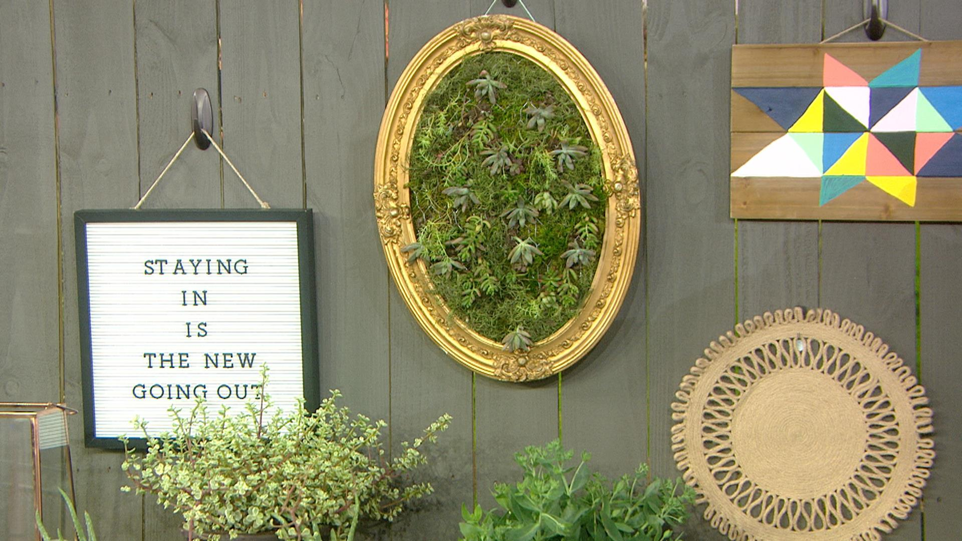 how to make over your backyard for under 100 today com