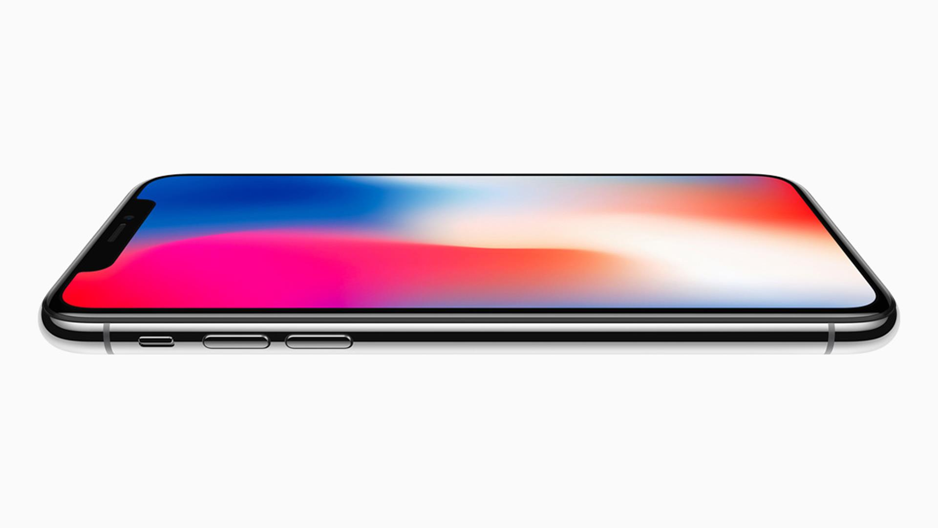 The Best Ways to Finance Your New iPhone 8 or X
