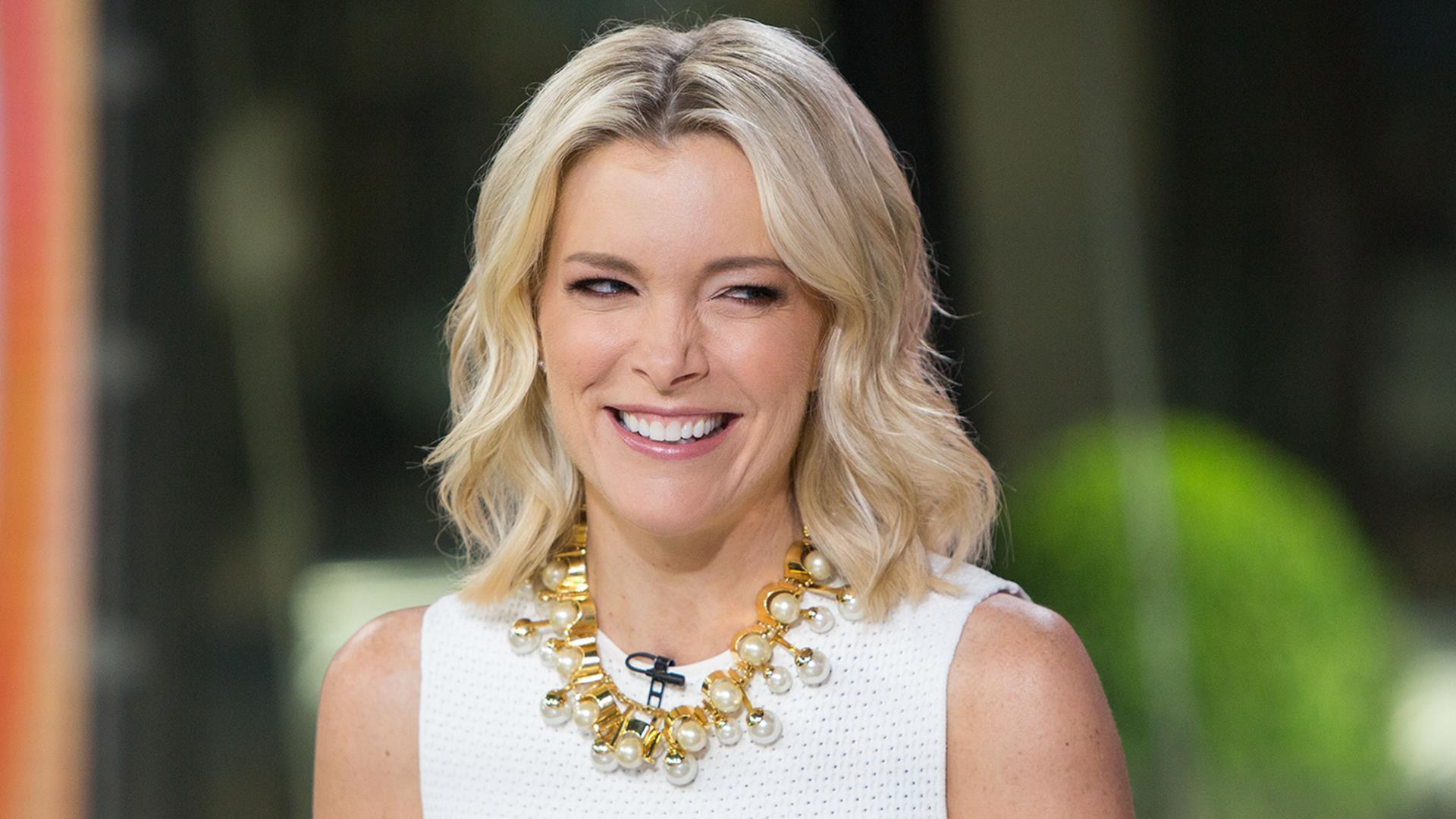 megyn kelly dishes on her biggest pet peeve today com