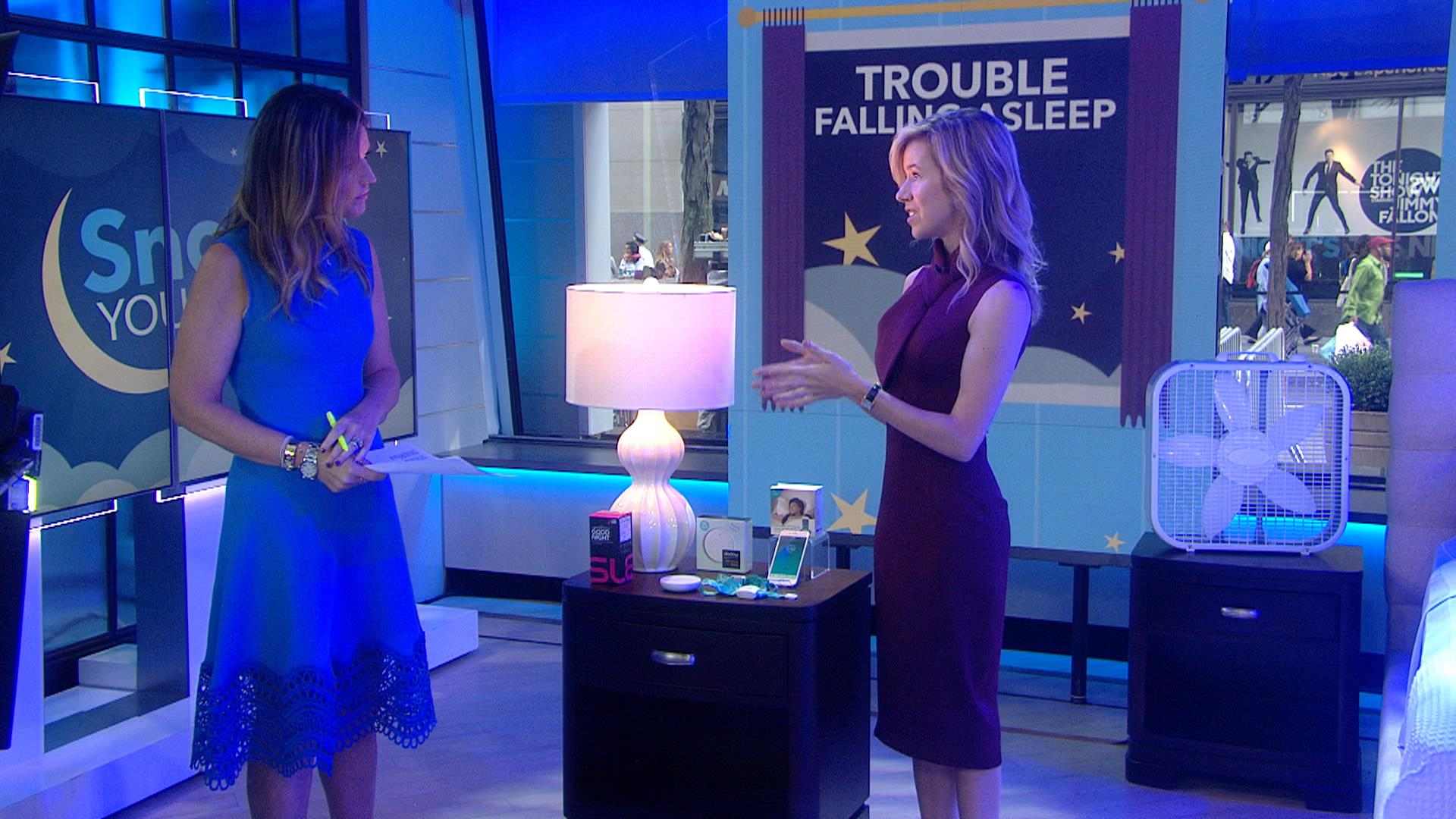 Too little sleep? Expect slow reflexes the next day