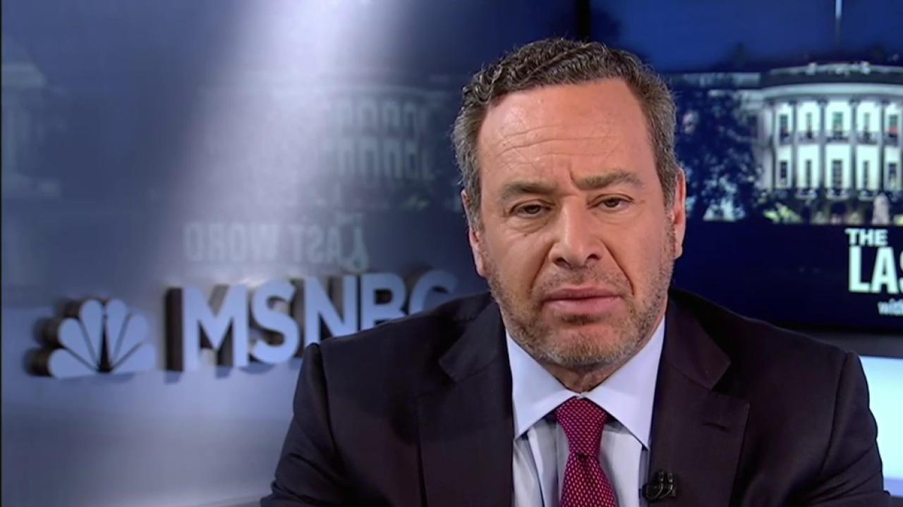 Frum on Russia probe: Many secrets, no...